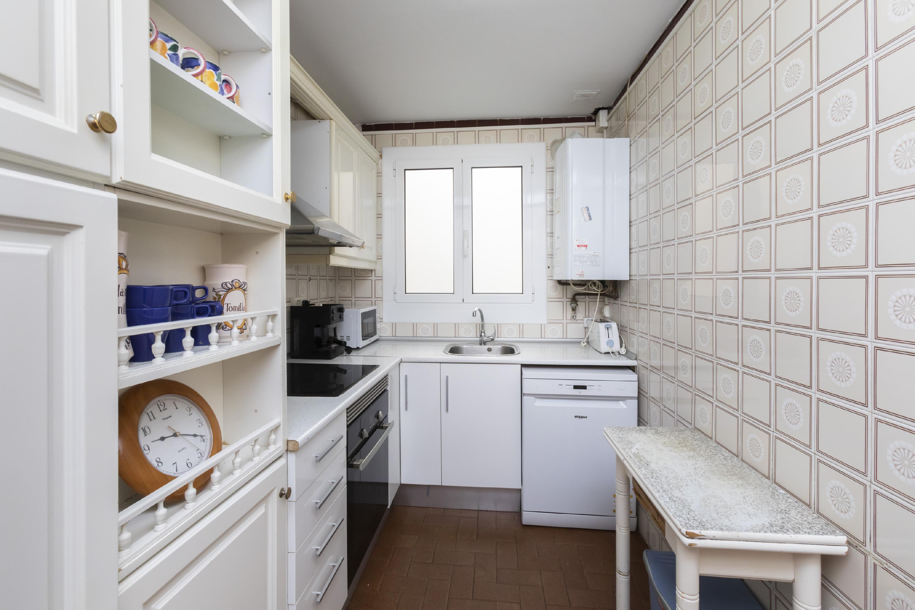 247097 Flat for sale in Sarrià-Sant Gervasi, Sant Gervasi-Galvany 13