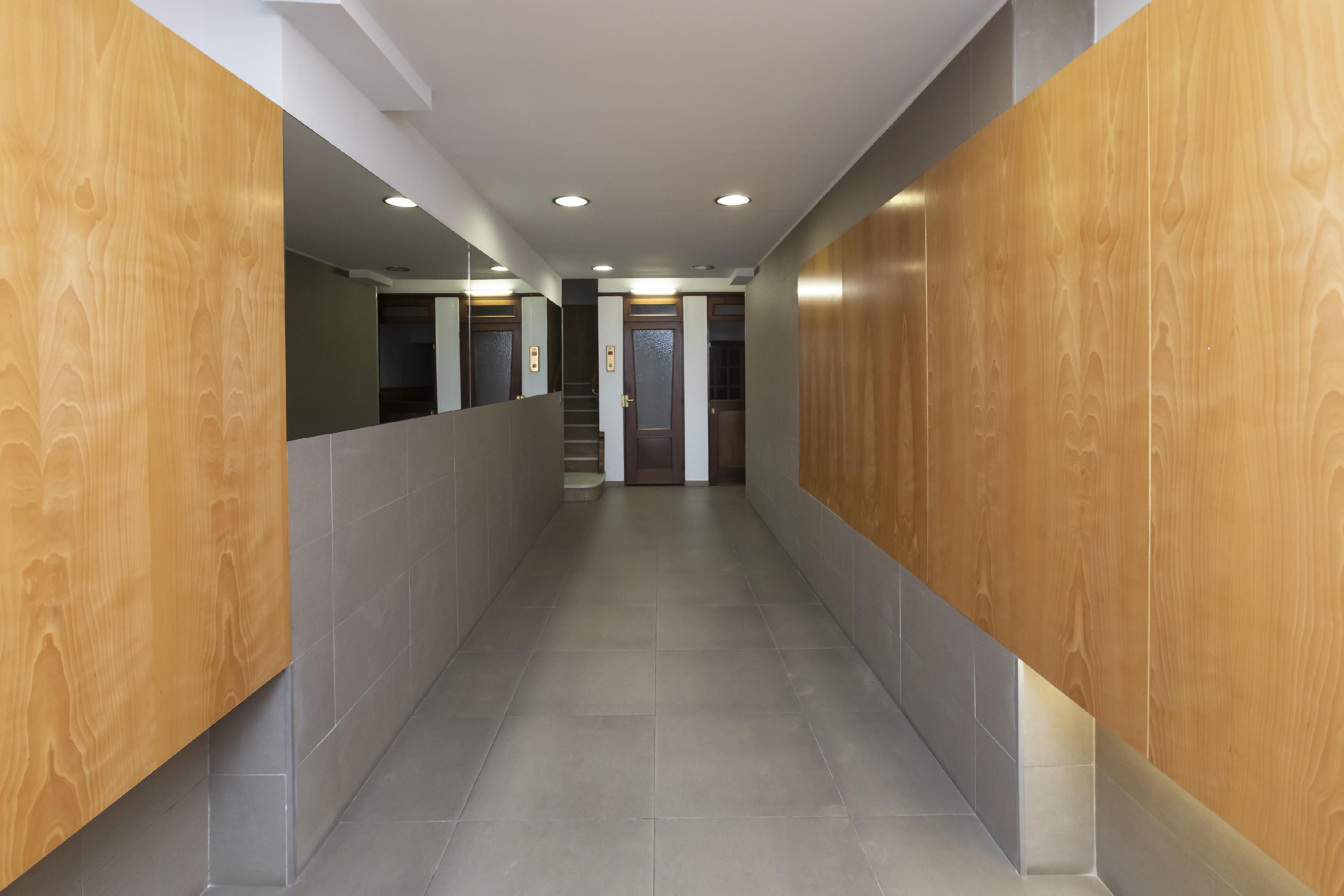 247097 Flat for sale in Sarrià-Sant Gervasi, Sant Gervasi-Galvany 33