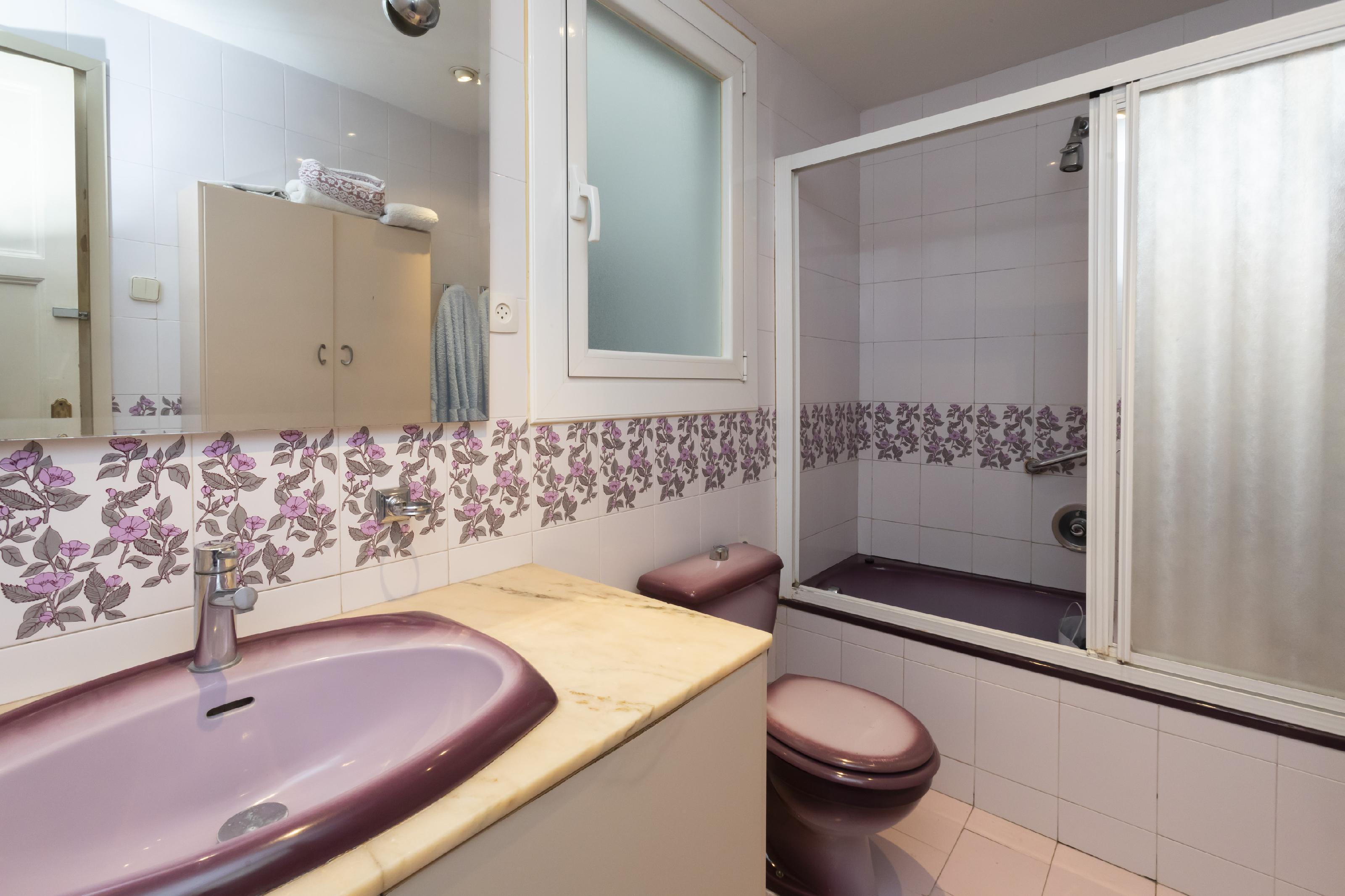 247097 Flat for sale in Sarrià-Sant Gervasi, Sant Gervasi-Galvany 28