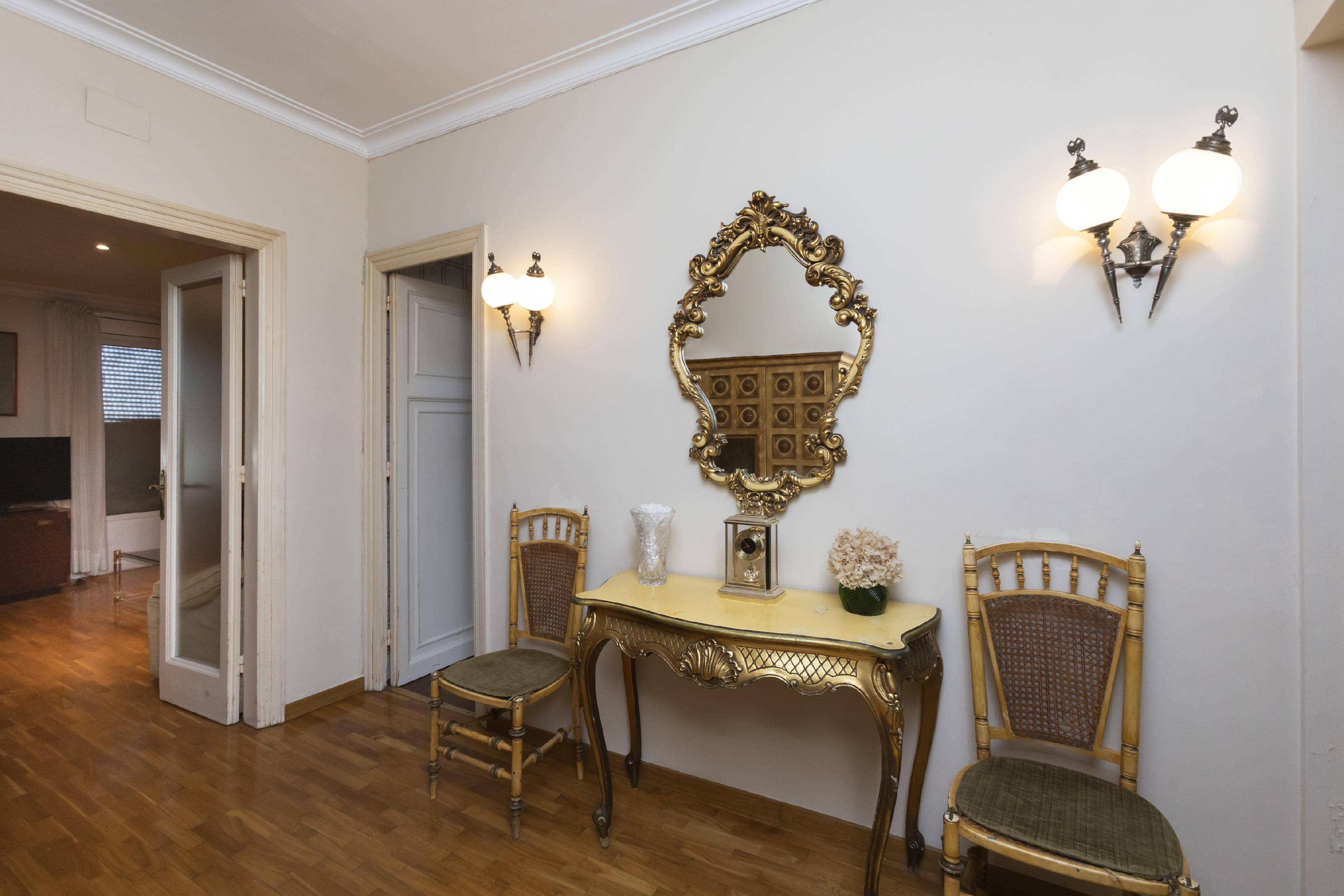 247097 Flat for sale in Sarrià-Sant Gervasi, Sant Gervasi-Galvany 9