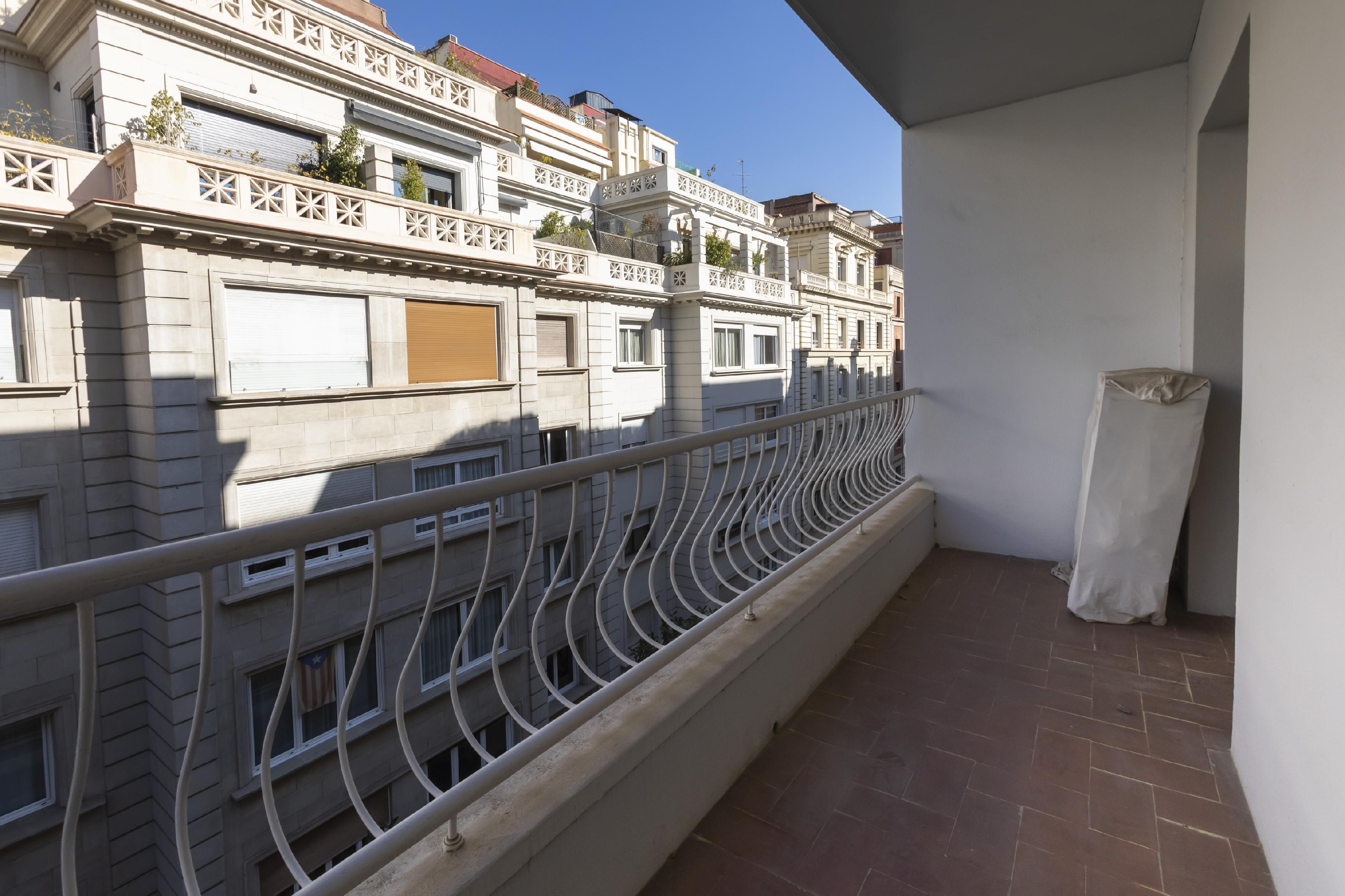 247097 Flat for sale in Sarrià-Sant Gervasi, Sant Gervasi-Galvany 22
