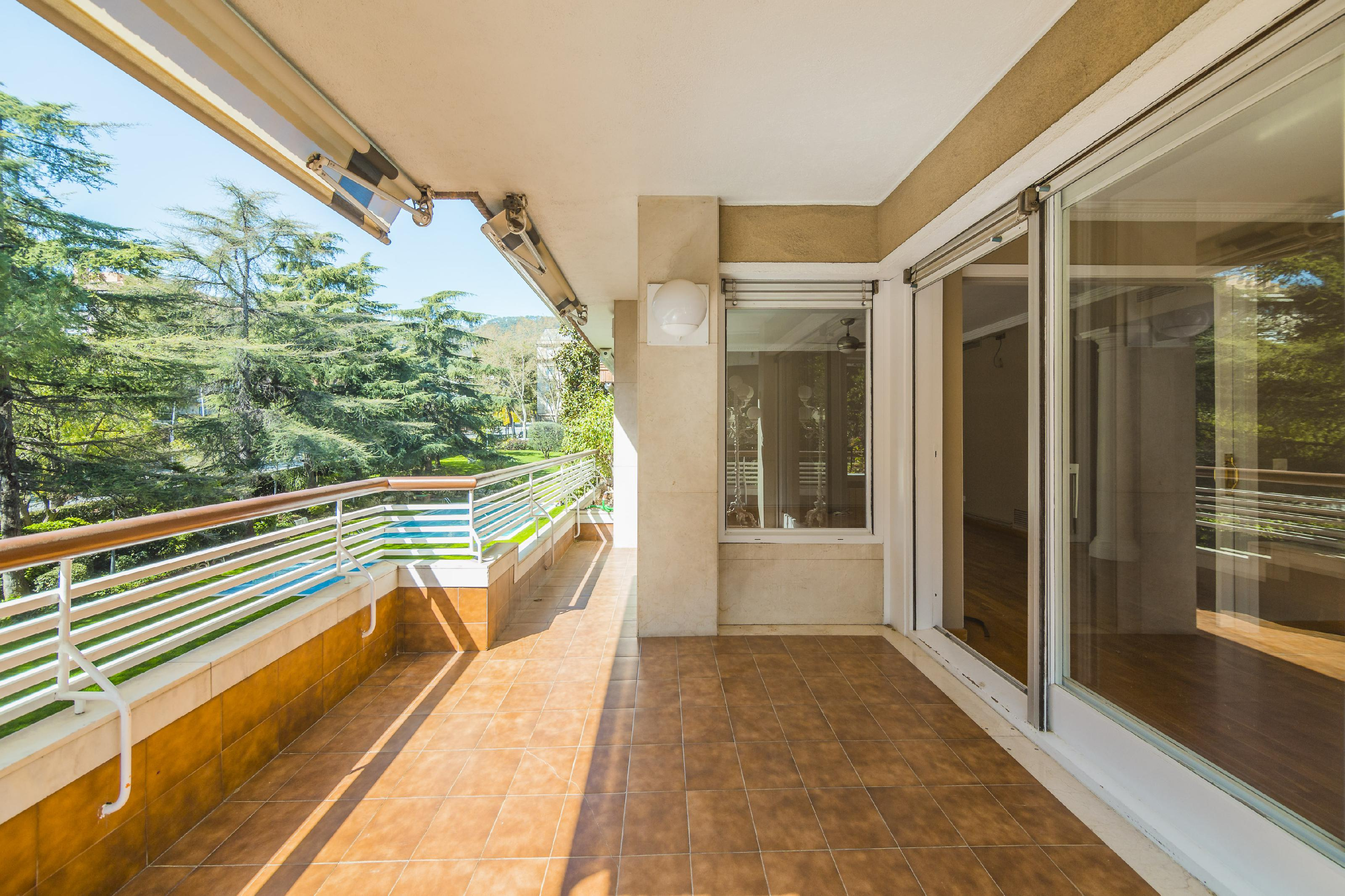 247560 Flat for sale in Les Corts, Pedralbes 3