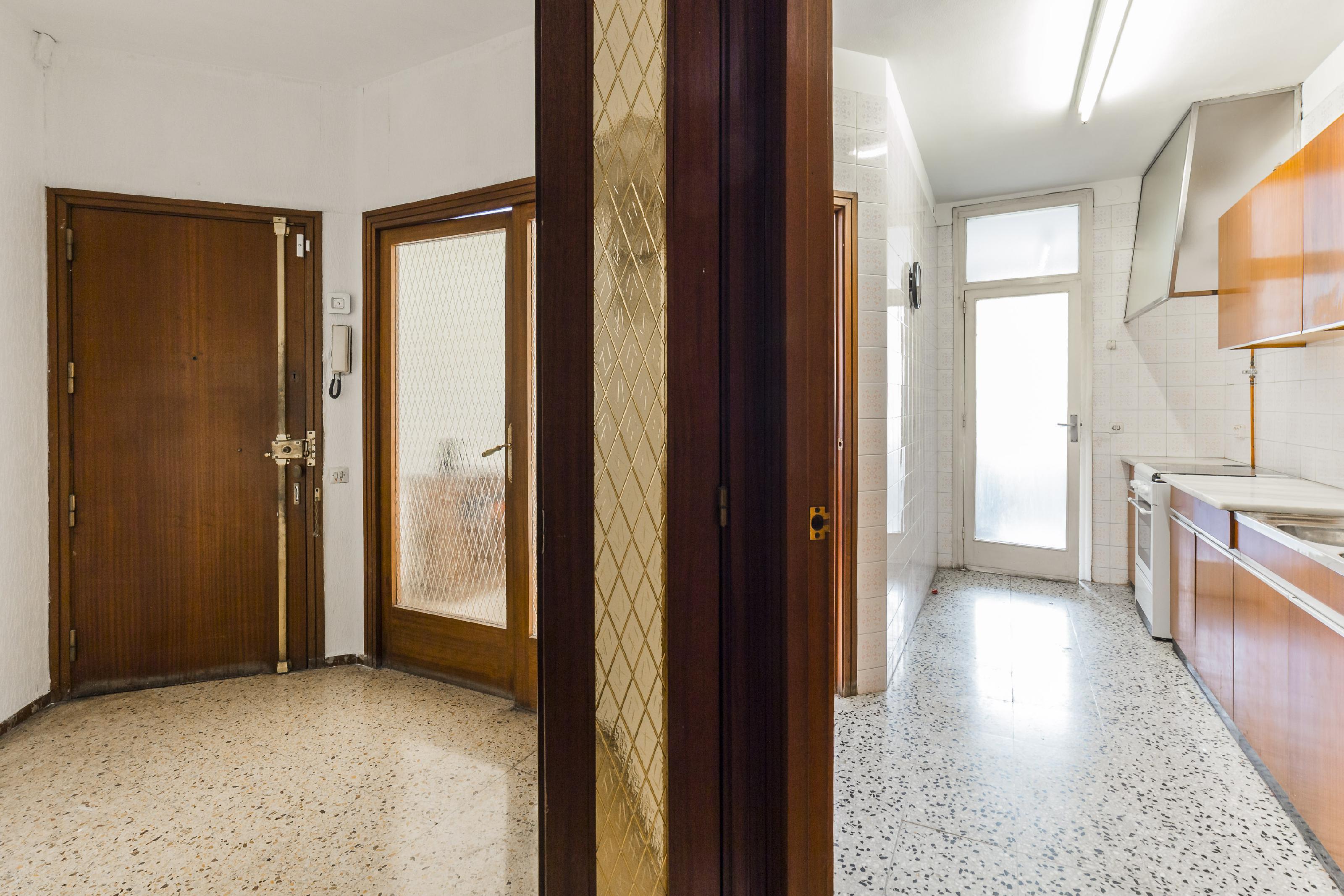 247624 Flat for sale in Eixample, Sant Antoni 10