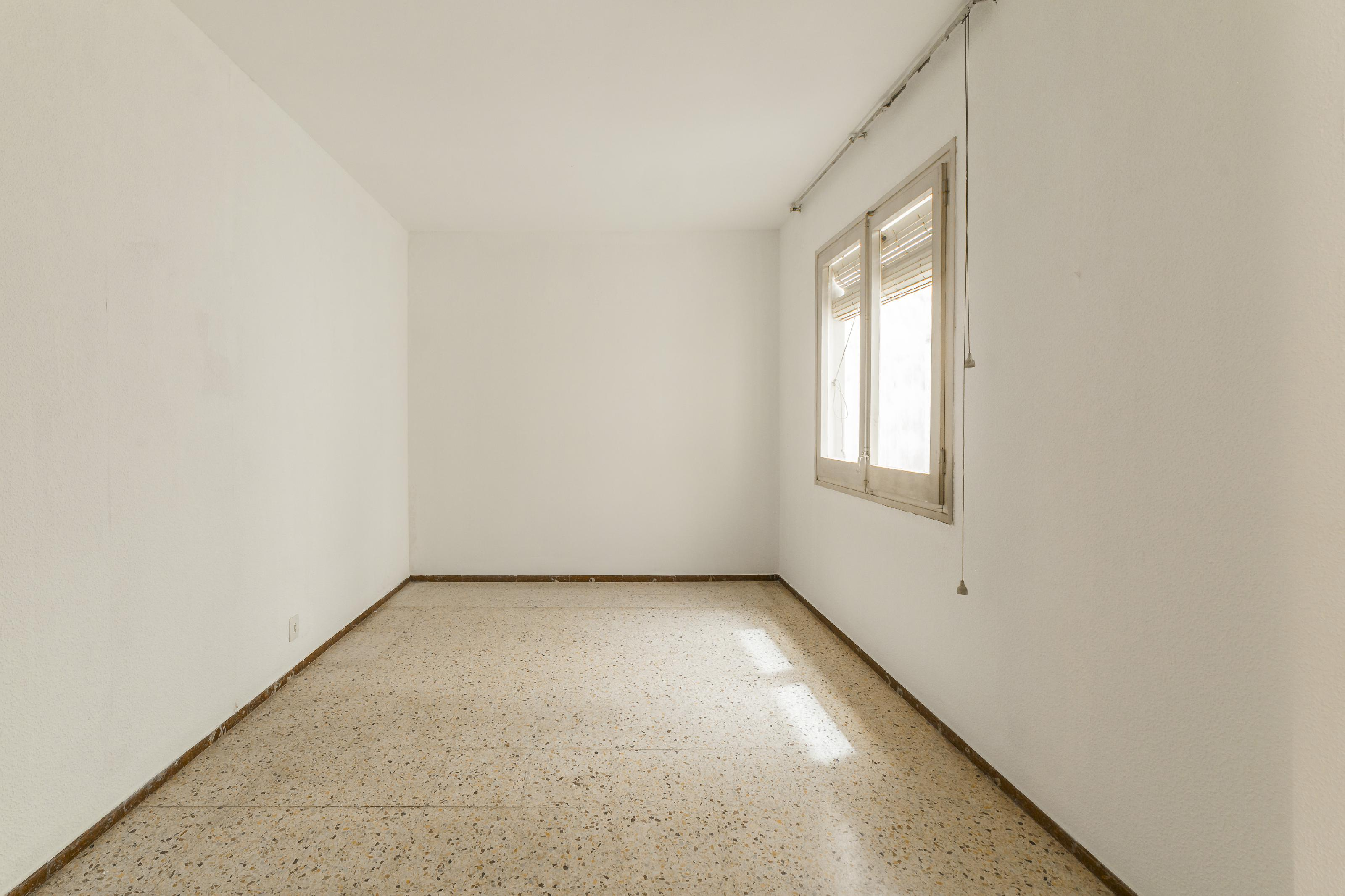 247624 Flat for sale in Eixample, Sant Antoni 16