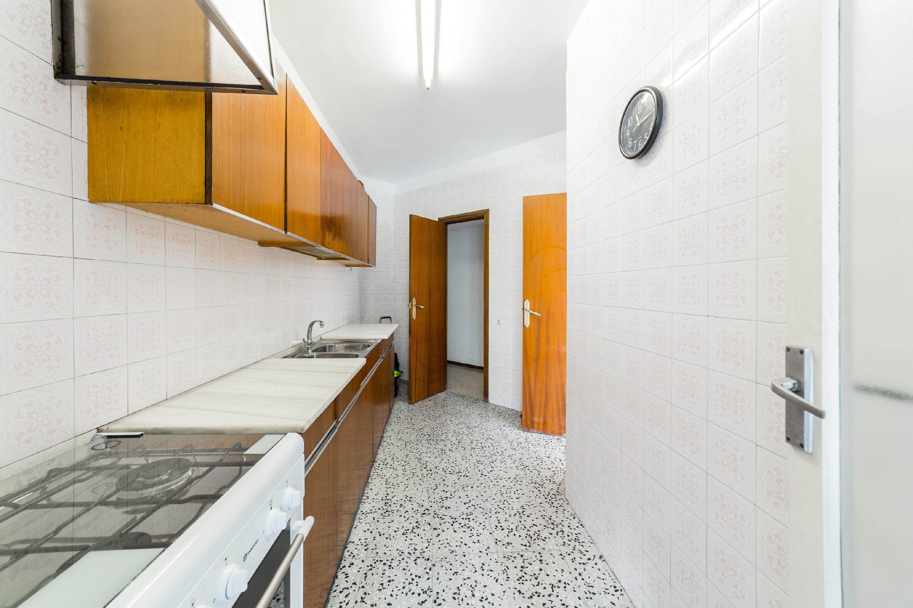 247624 Flat for sale in Eixample, Sant Antoni 11