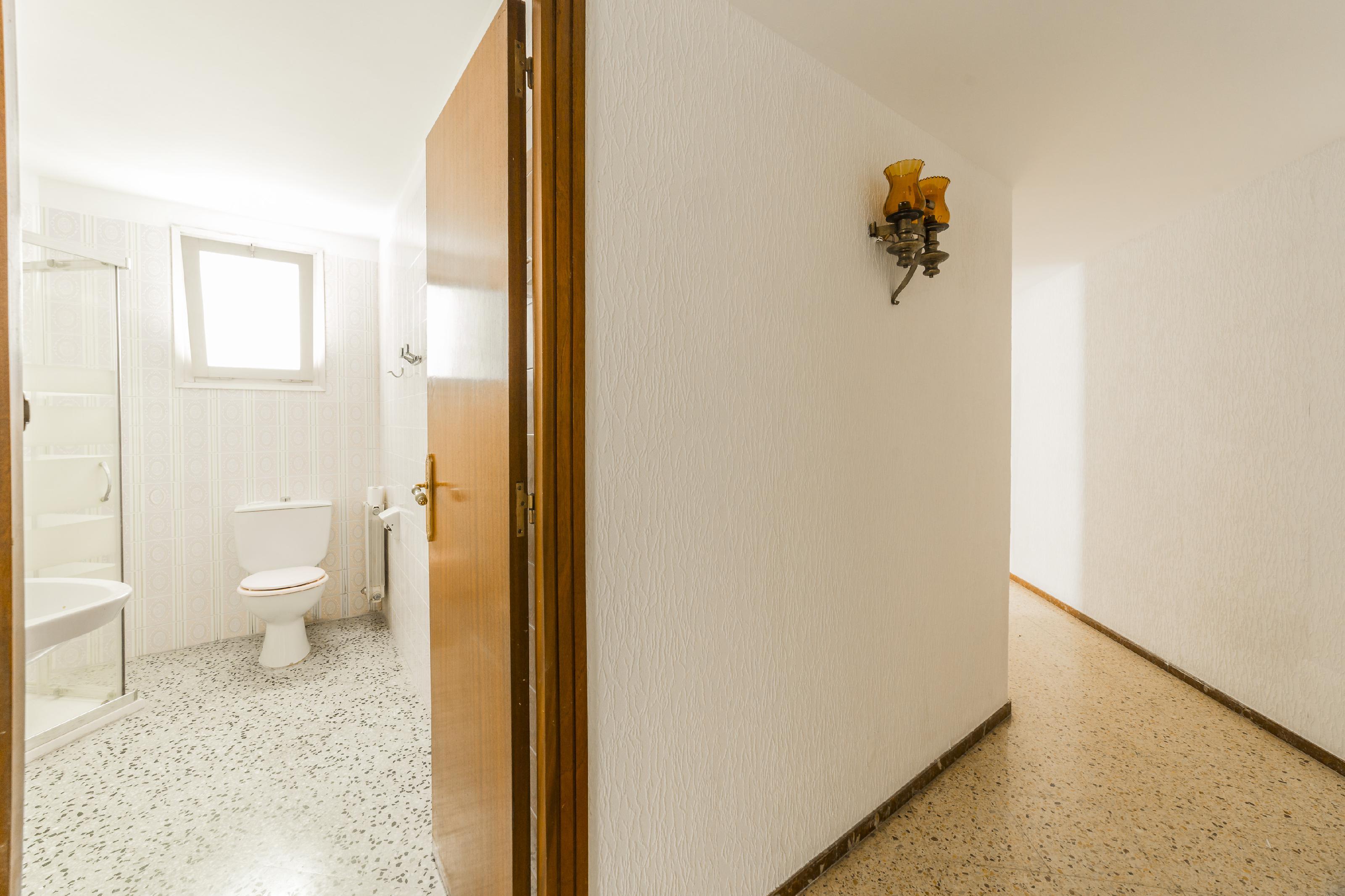 247624 Flat for sale in Eixample, Sant Antoni 23