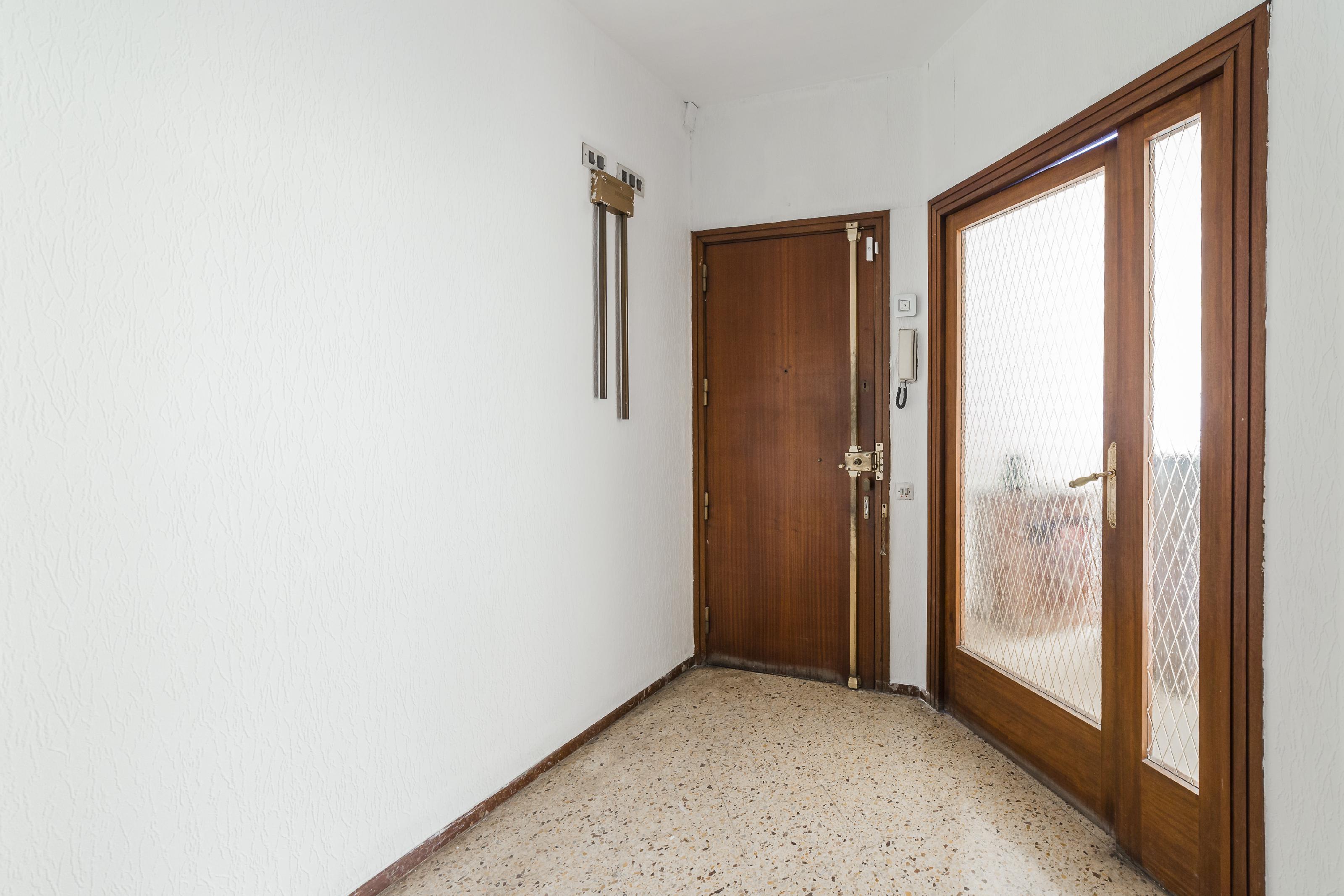 247624 Flat for sale in Eixample, Sant Antoni 9
