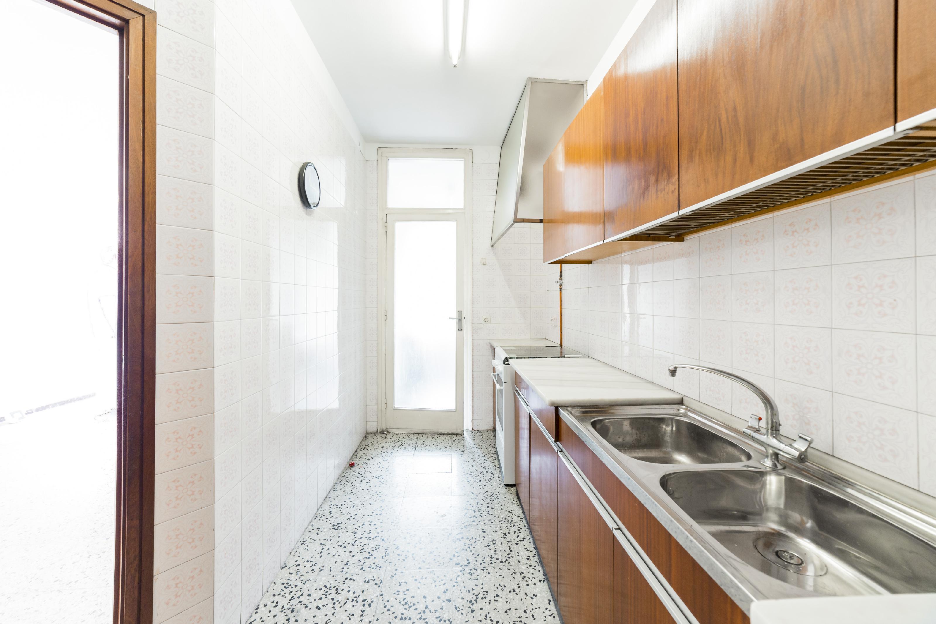 247624 Flat for sale in Eixample, Sant Antoni 12