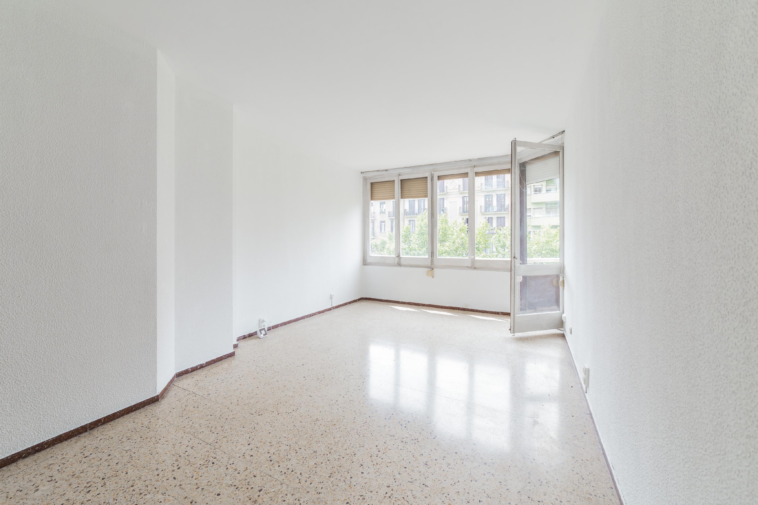247624 Flat for sale in Eixample, Sant Antoni 6