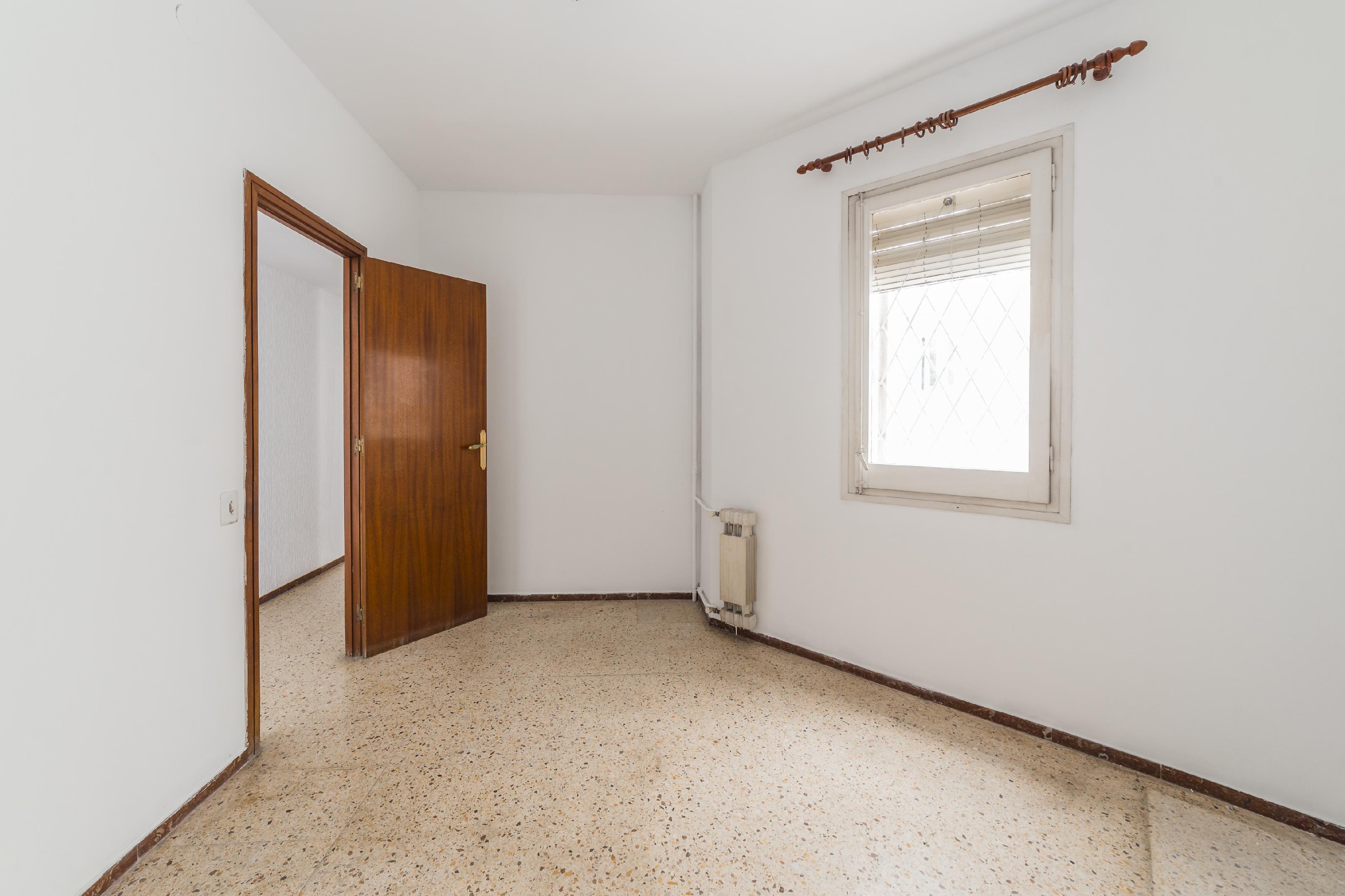247624 Flat for sale in Eixample, Sant Antoni 17