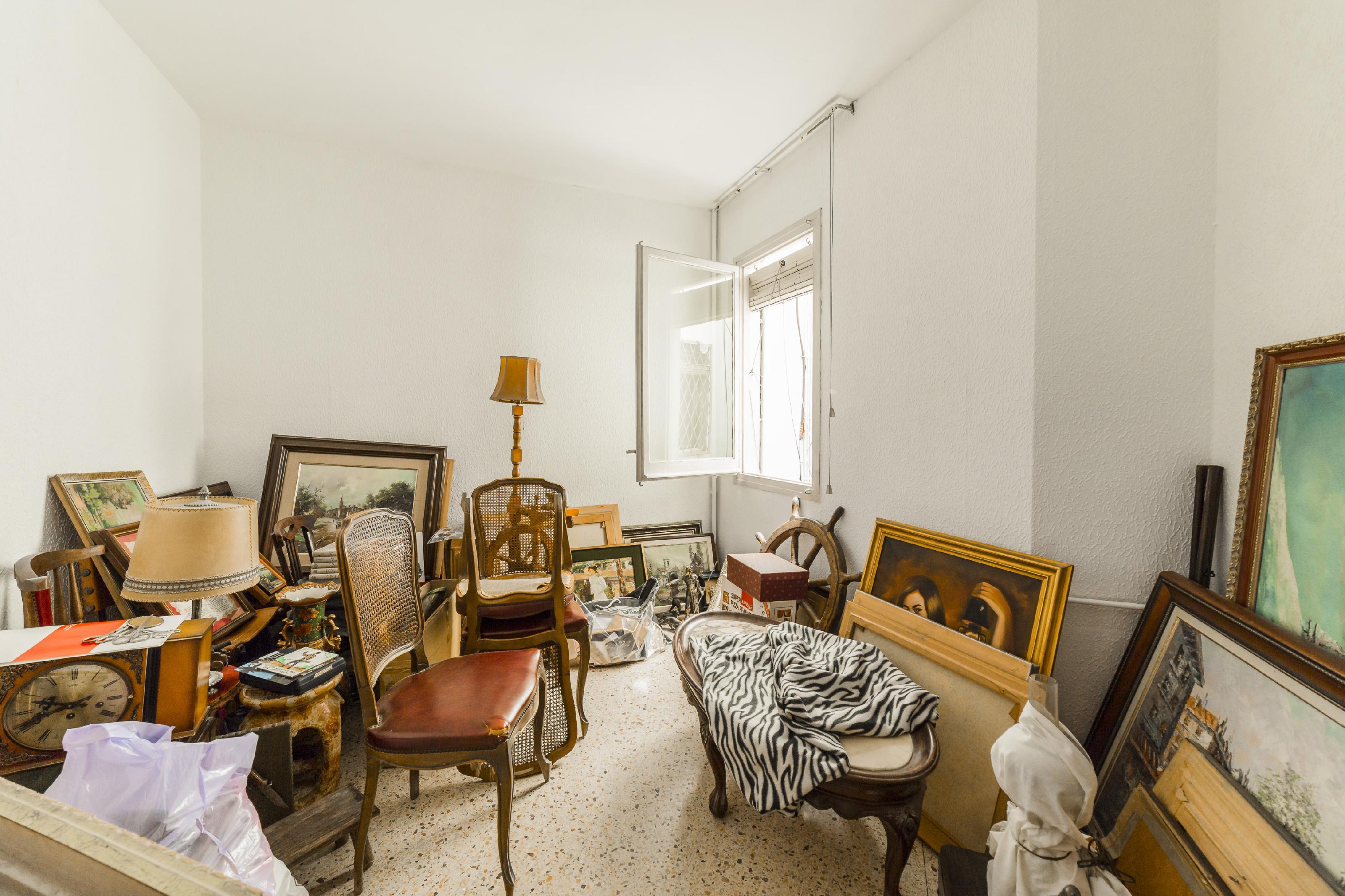 247624 Flat for sale in Eixample, Sant Antoni 22