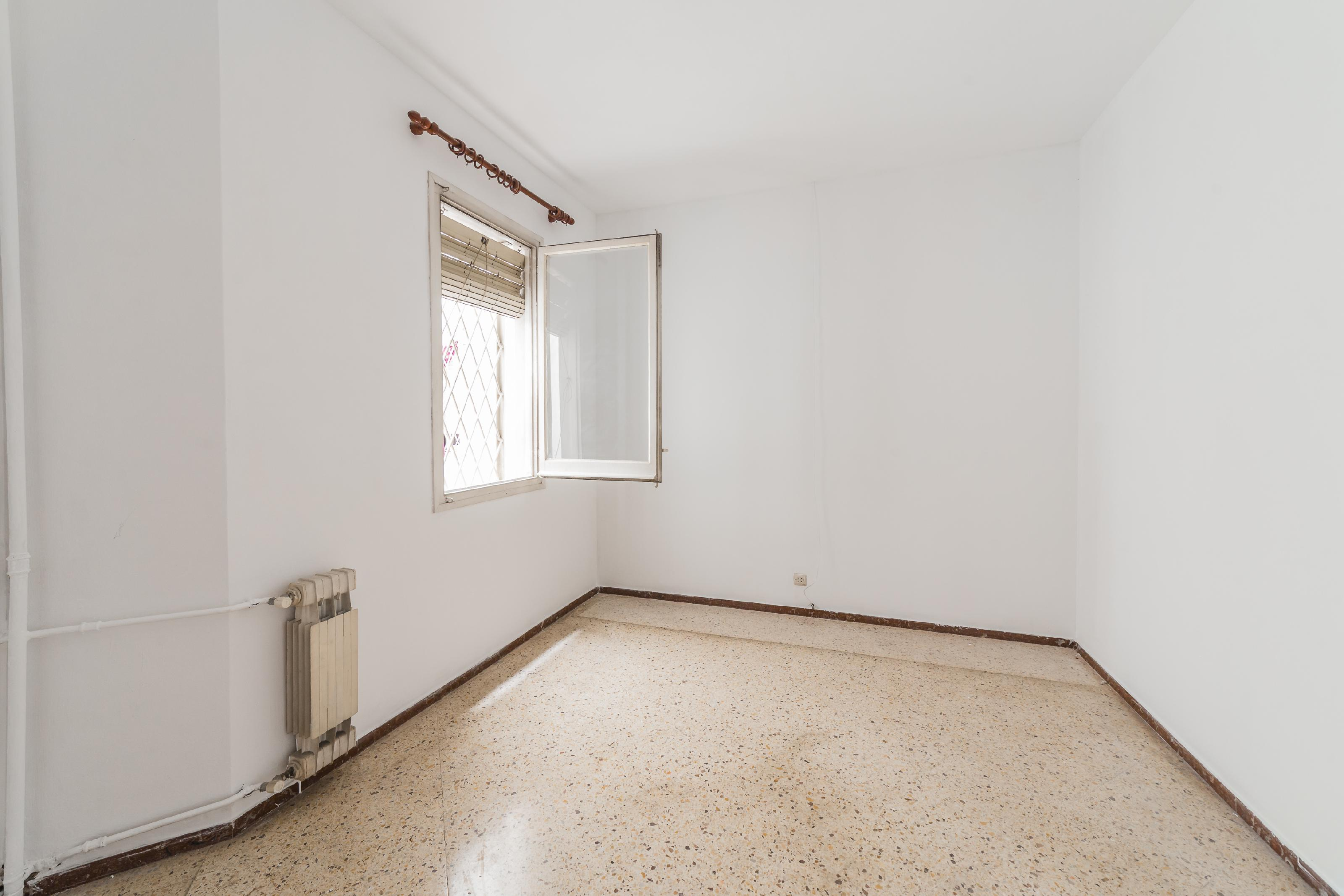 247624 Flat for sale in Eixample, Sant Antoni 18