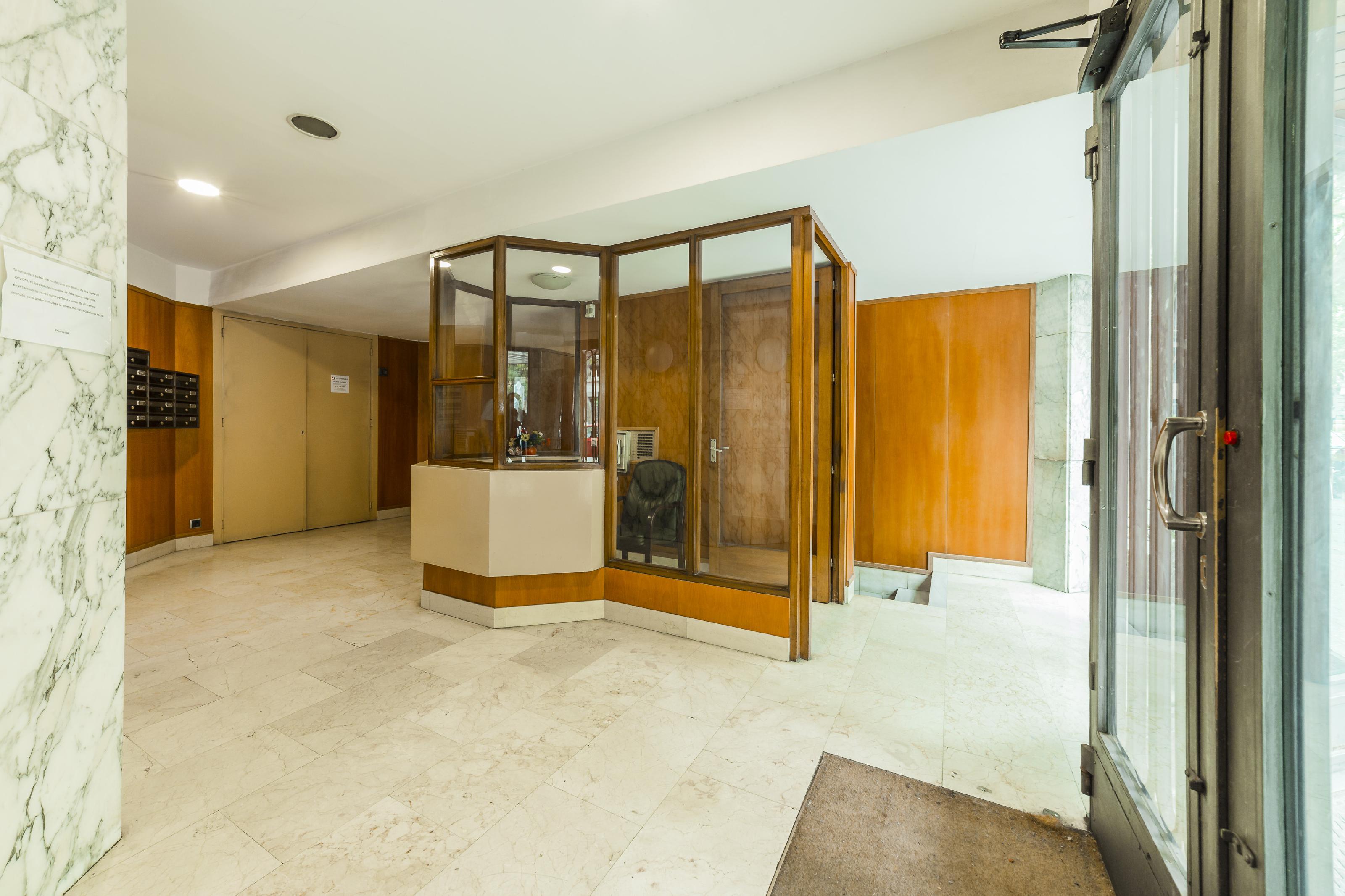 247624 Flat for sale in Eixample, Sant Antoni 26