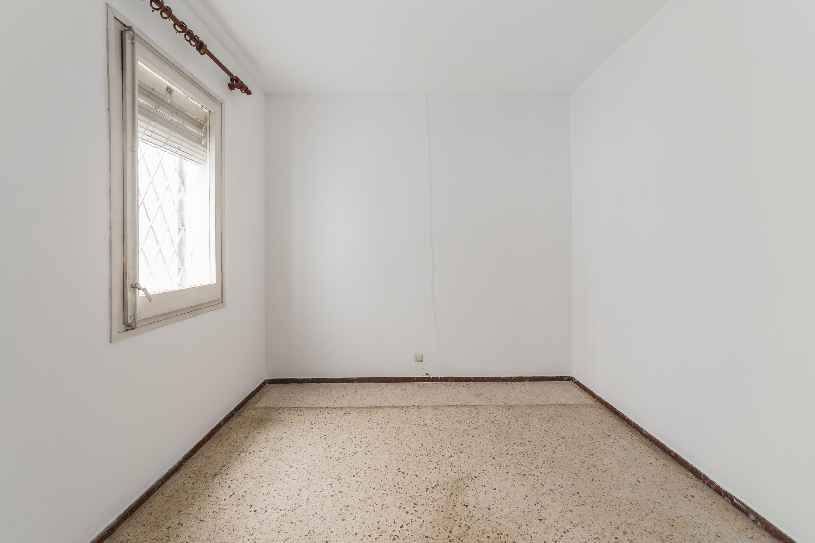 247624 Flat for sale in Eixample, Sant Antoni 20