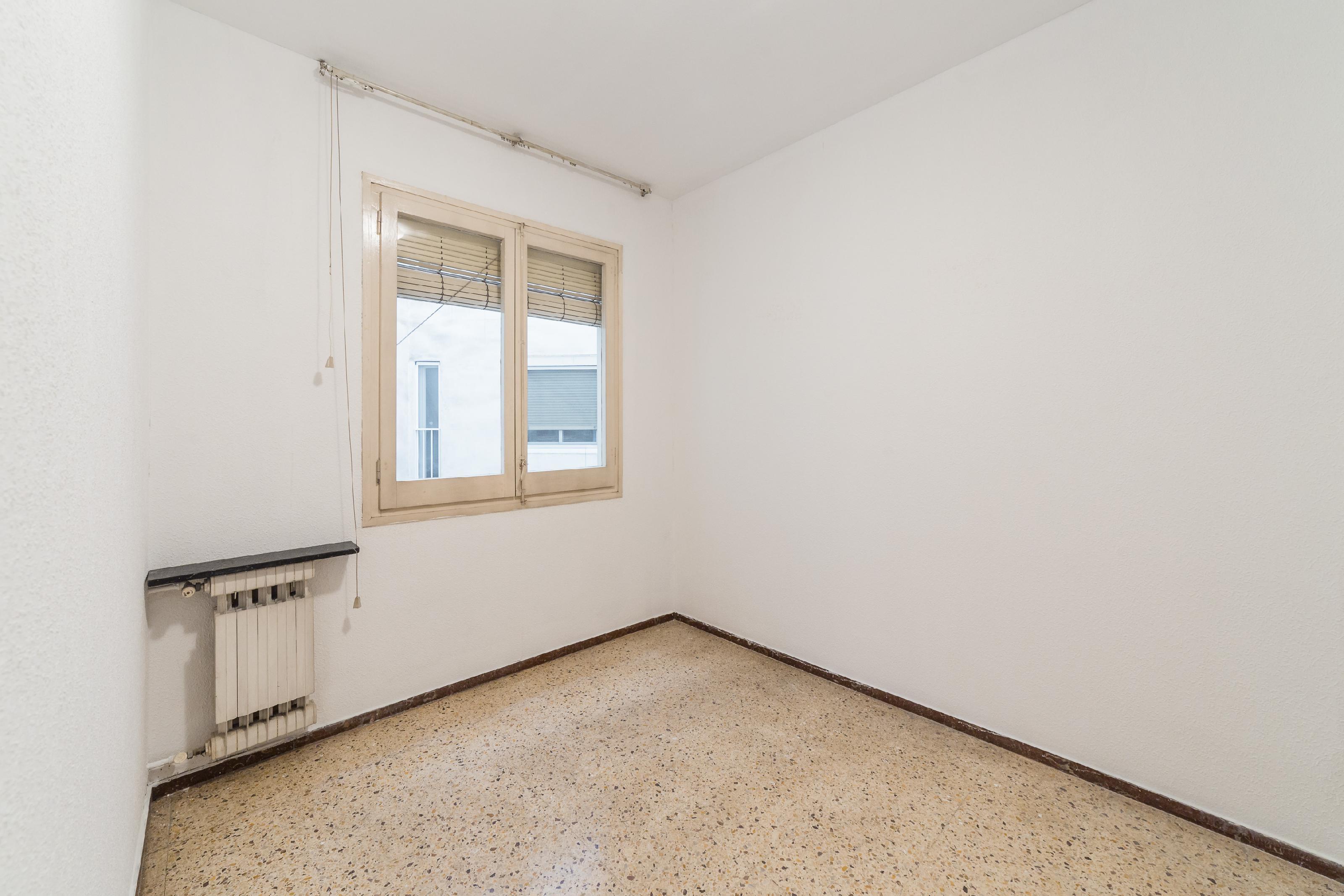 247624 Flat for sale in Eixample, Sant Antoni 19