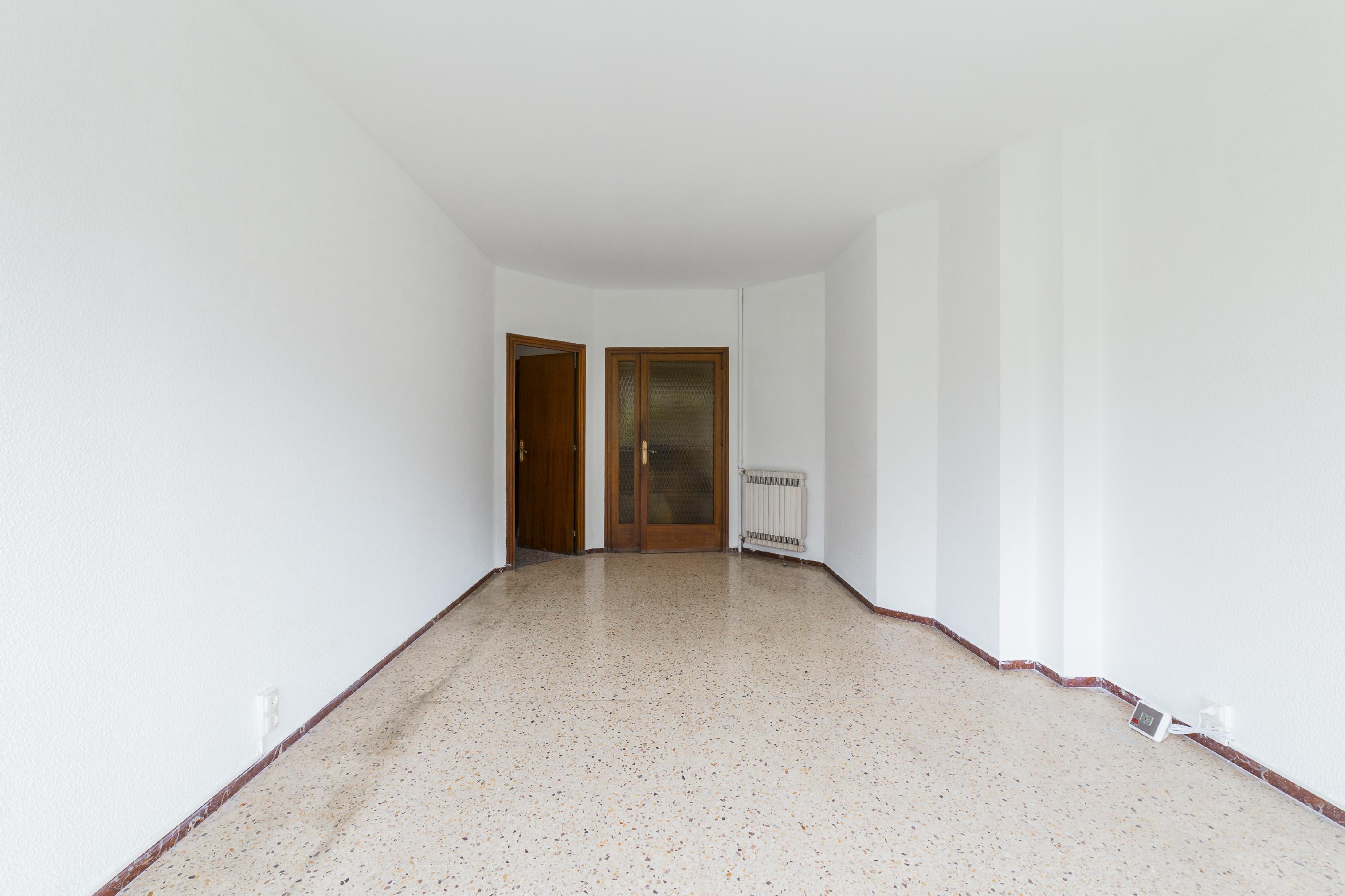 247624 Flat for sale in Eixample, Sant Antoni 7