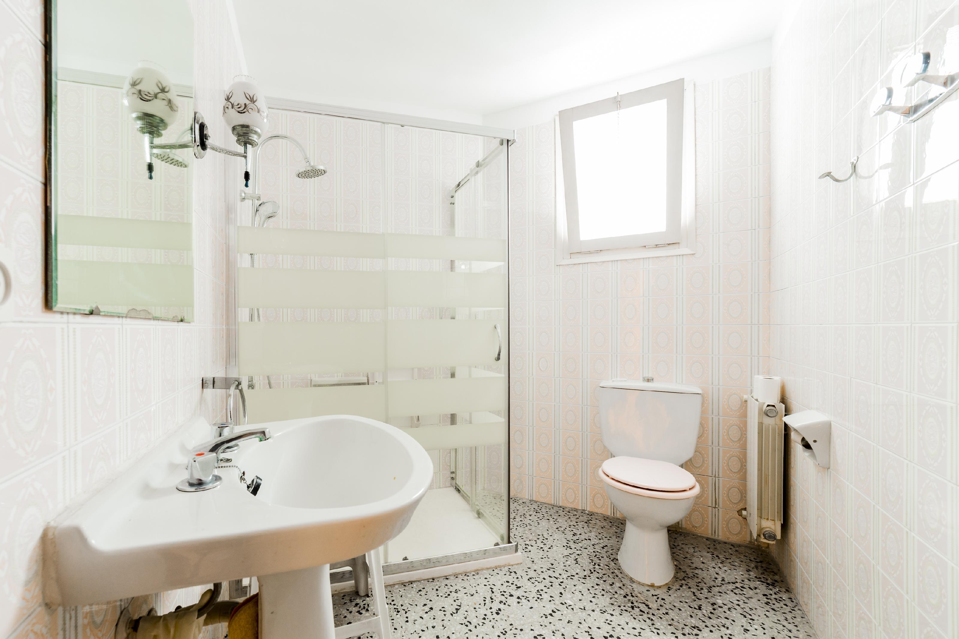 247624 Flat for sale in Eixample, Sant Antoni 24