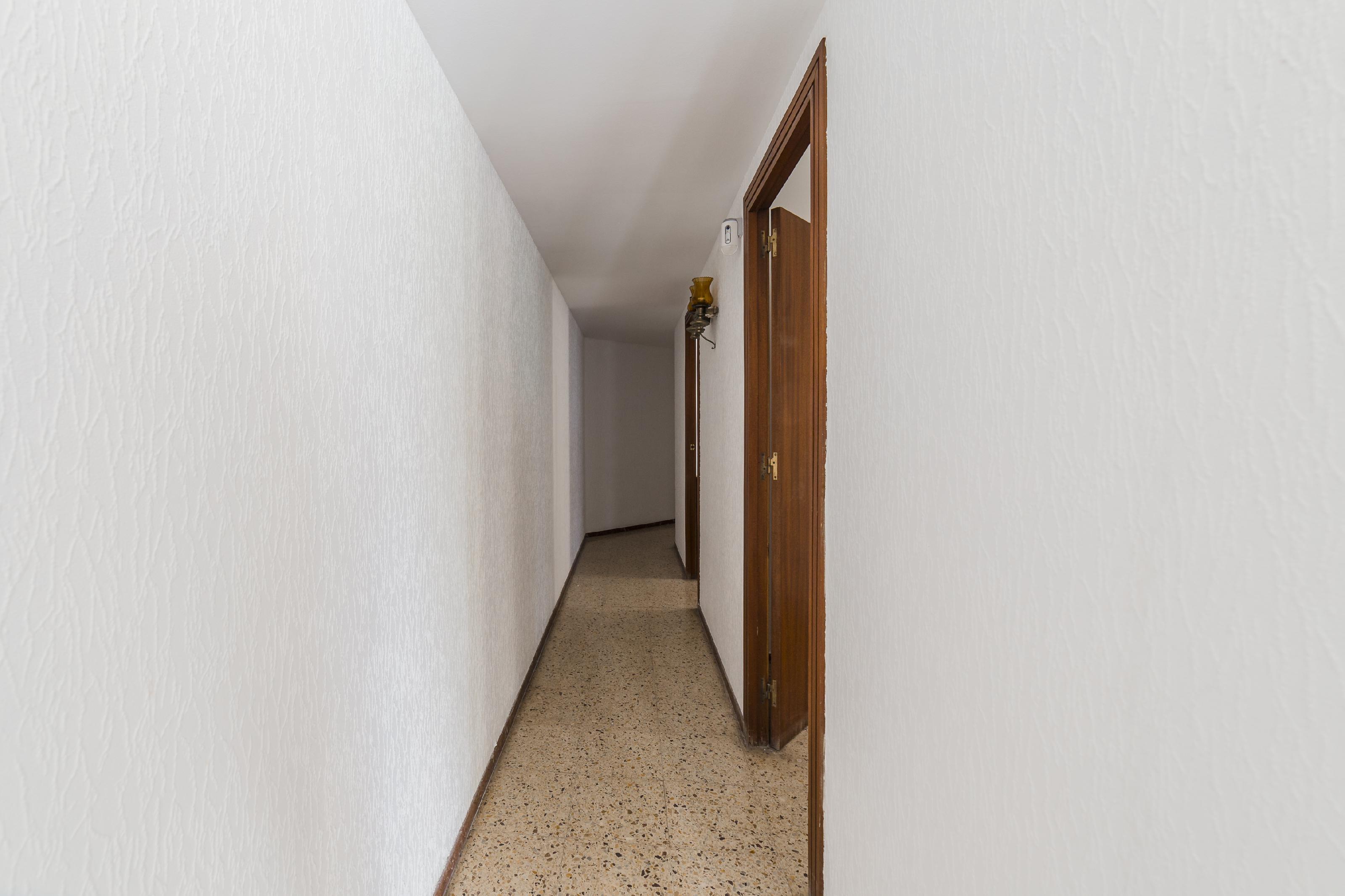 247624 Flat for sale in Eixample, Sant Antoni 14