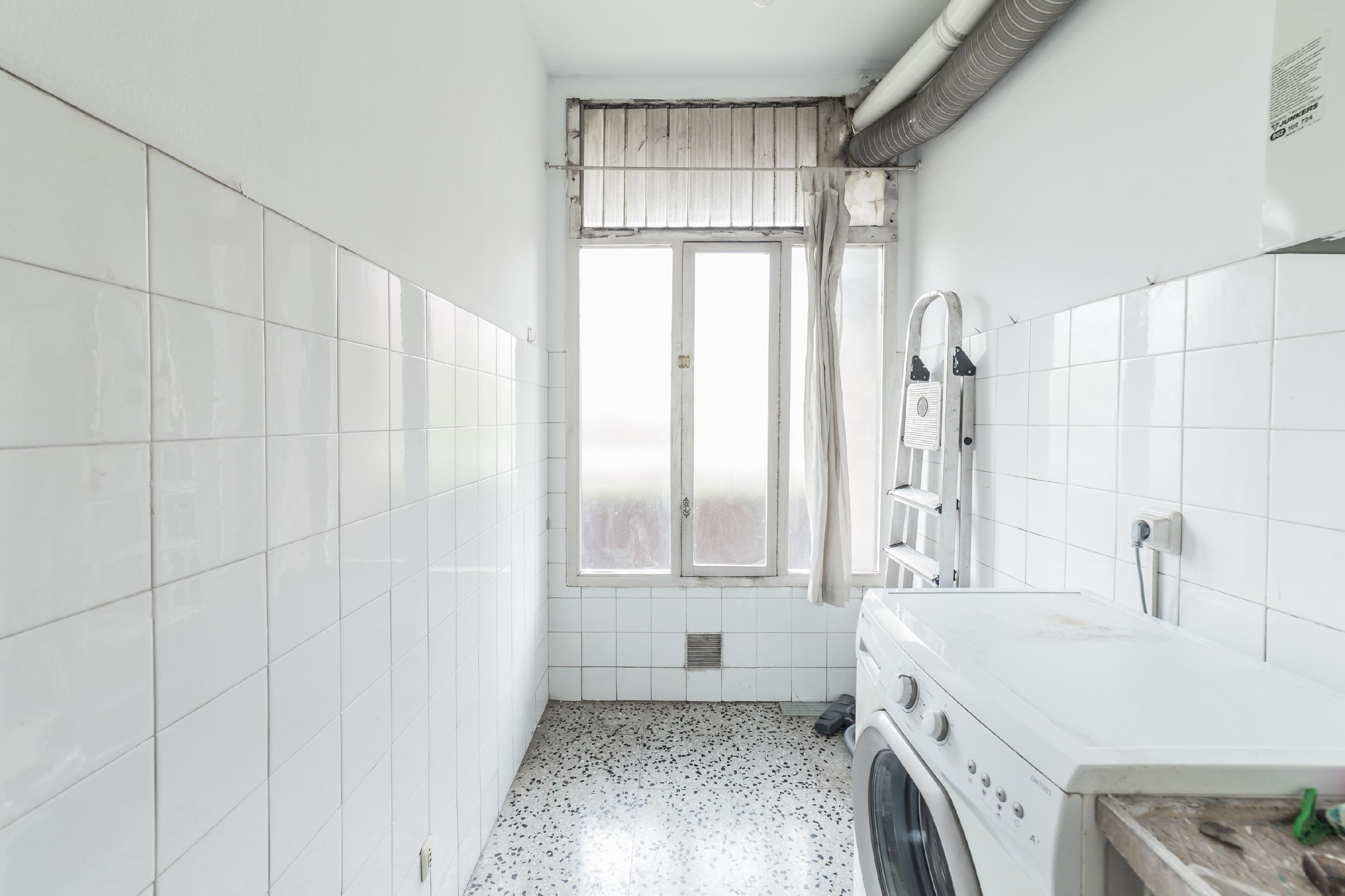 247624 Flat for sale in Eixample, Sant Antoni 13