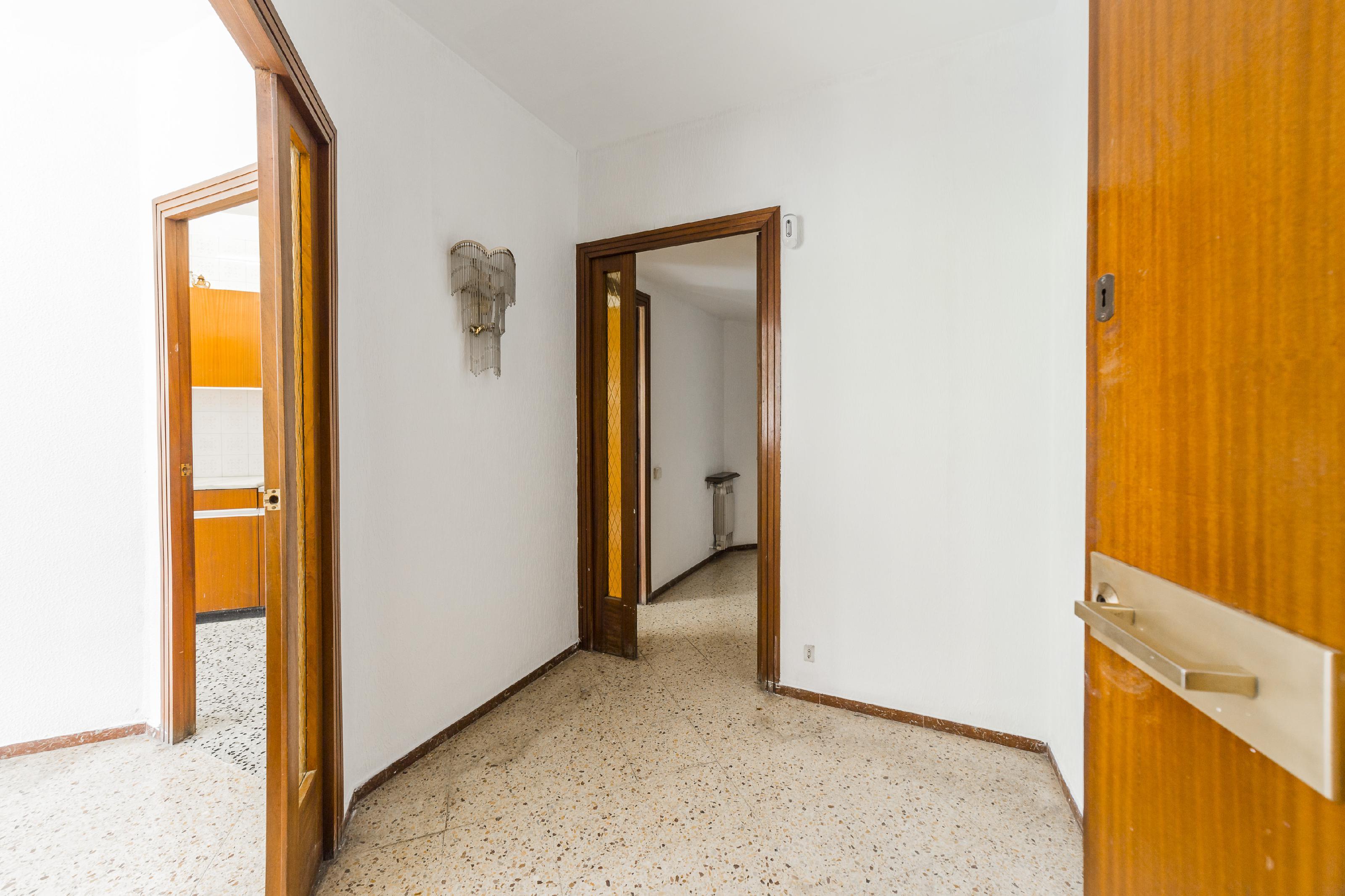 247624 Flat for sale in Eixample, Sant Antoni 8
