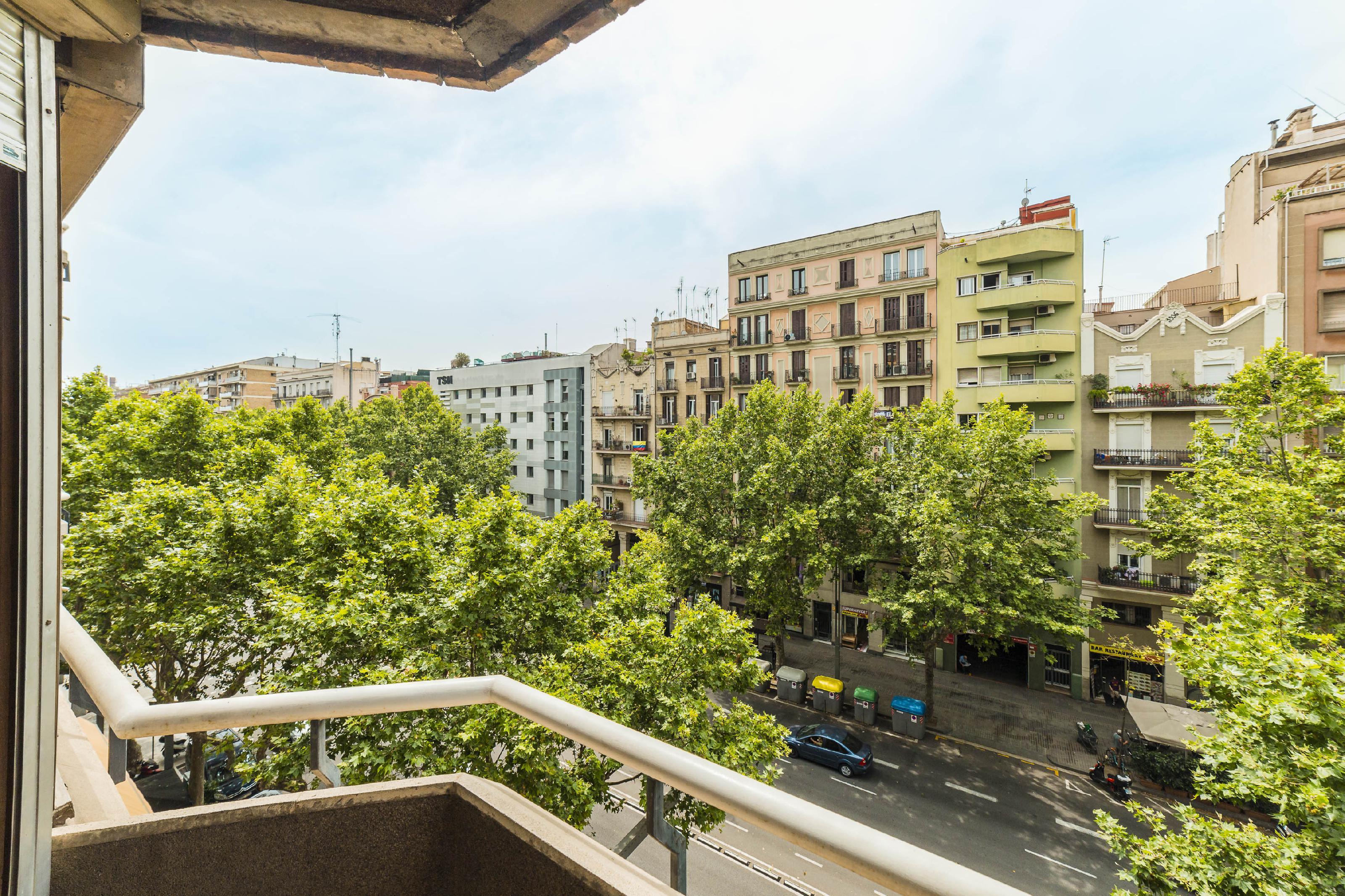 247624 Flat for sale in Eixample, Sant Antoni 1