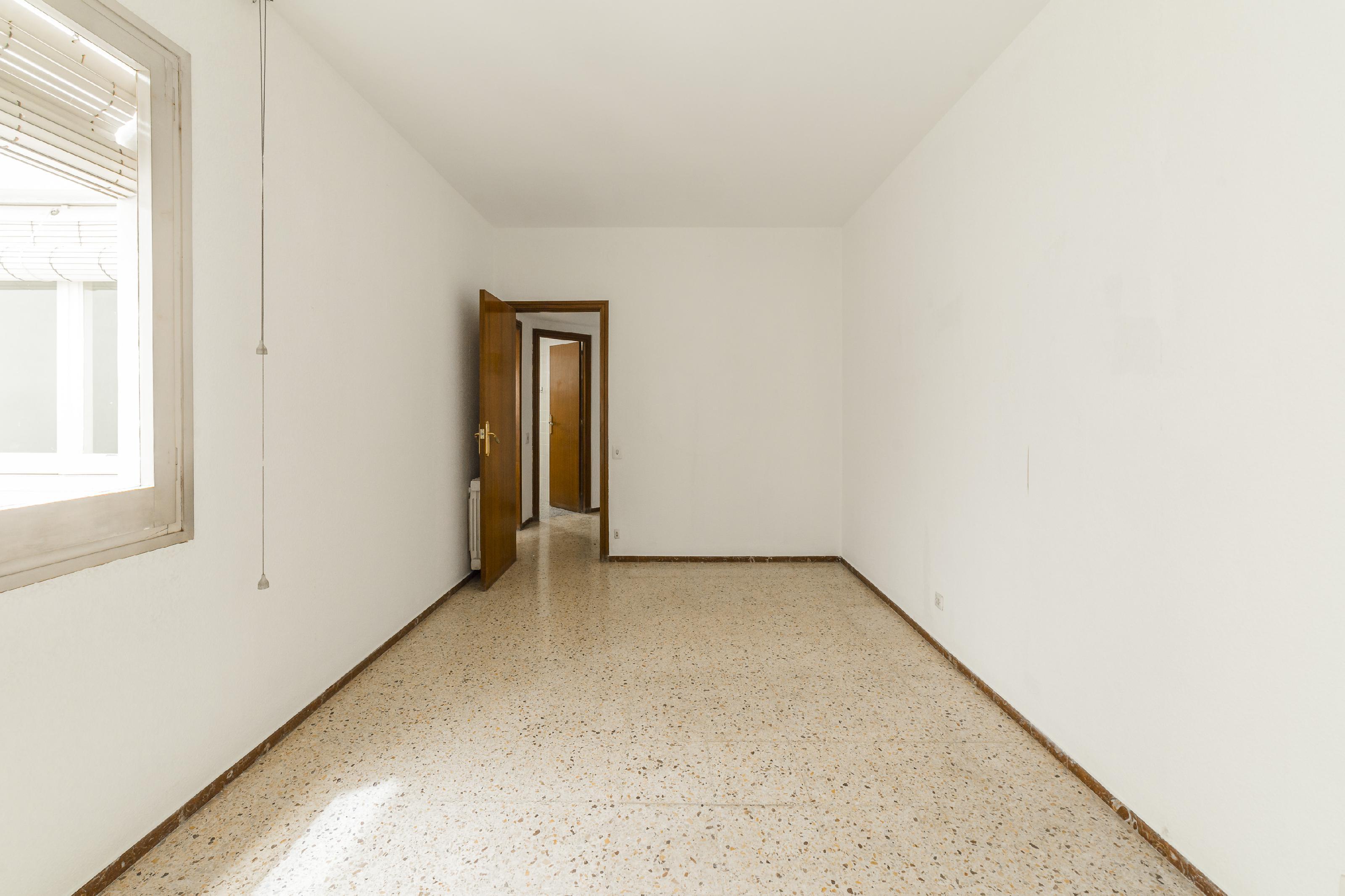 247624 Flat for sale in Eixample, Sant Antoni 15