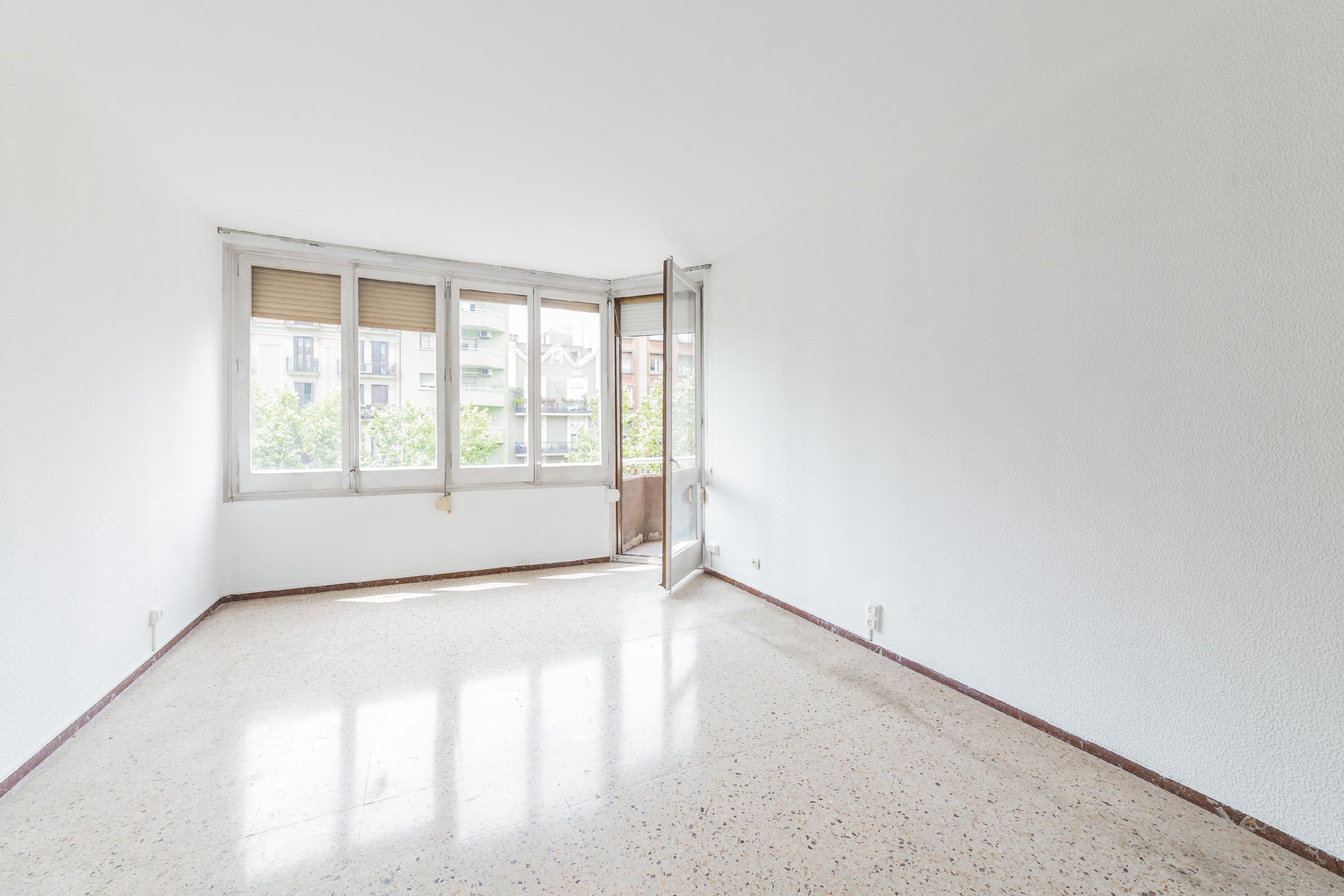 247624 Flat for sale in Eixample, Sant Antoni 4