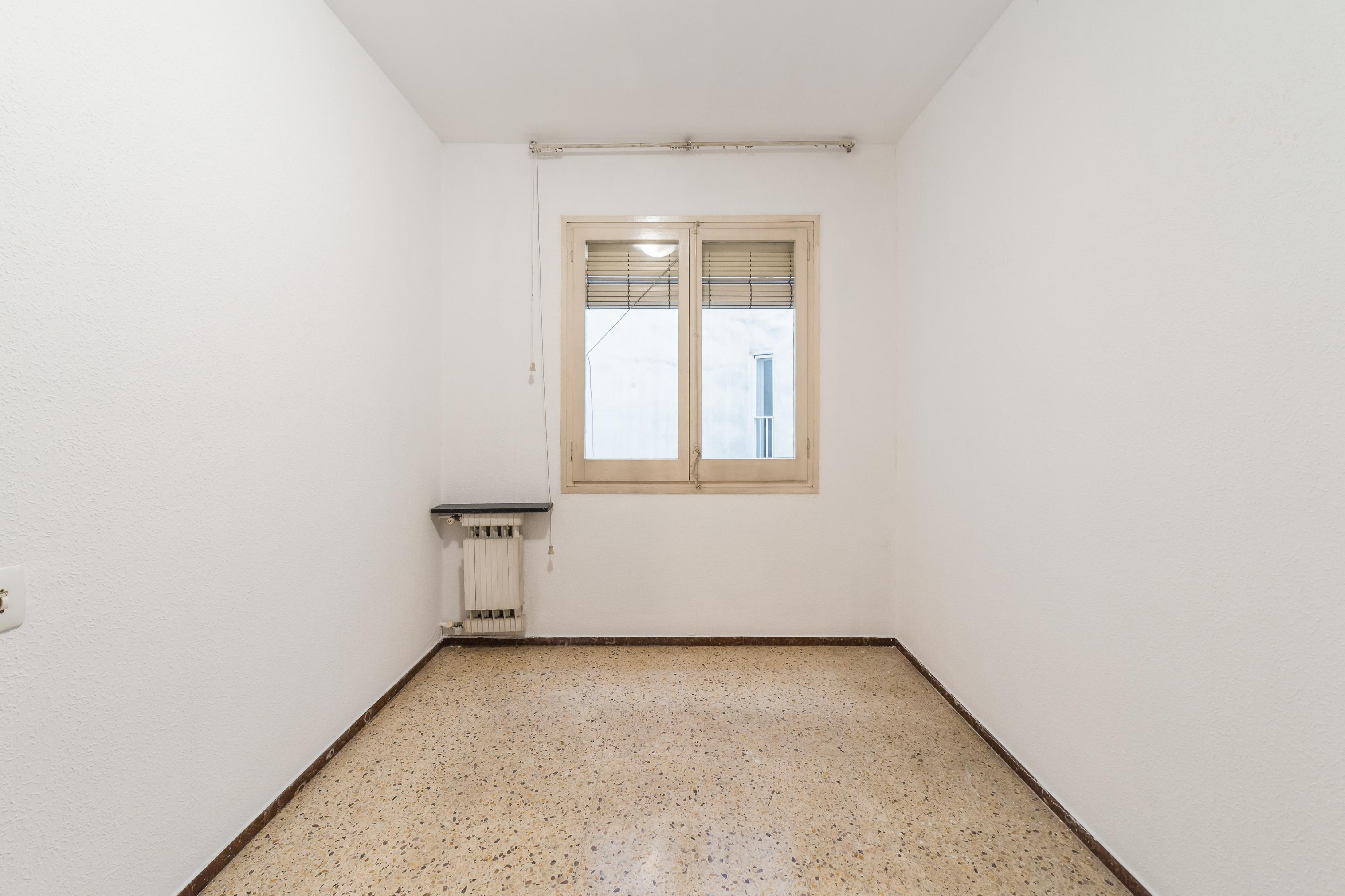 247624 Flat for sale in Eixample, Sant Antoni 21