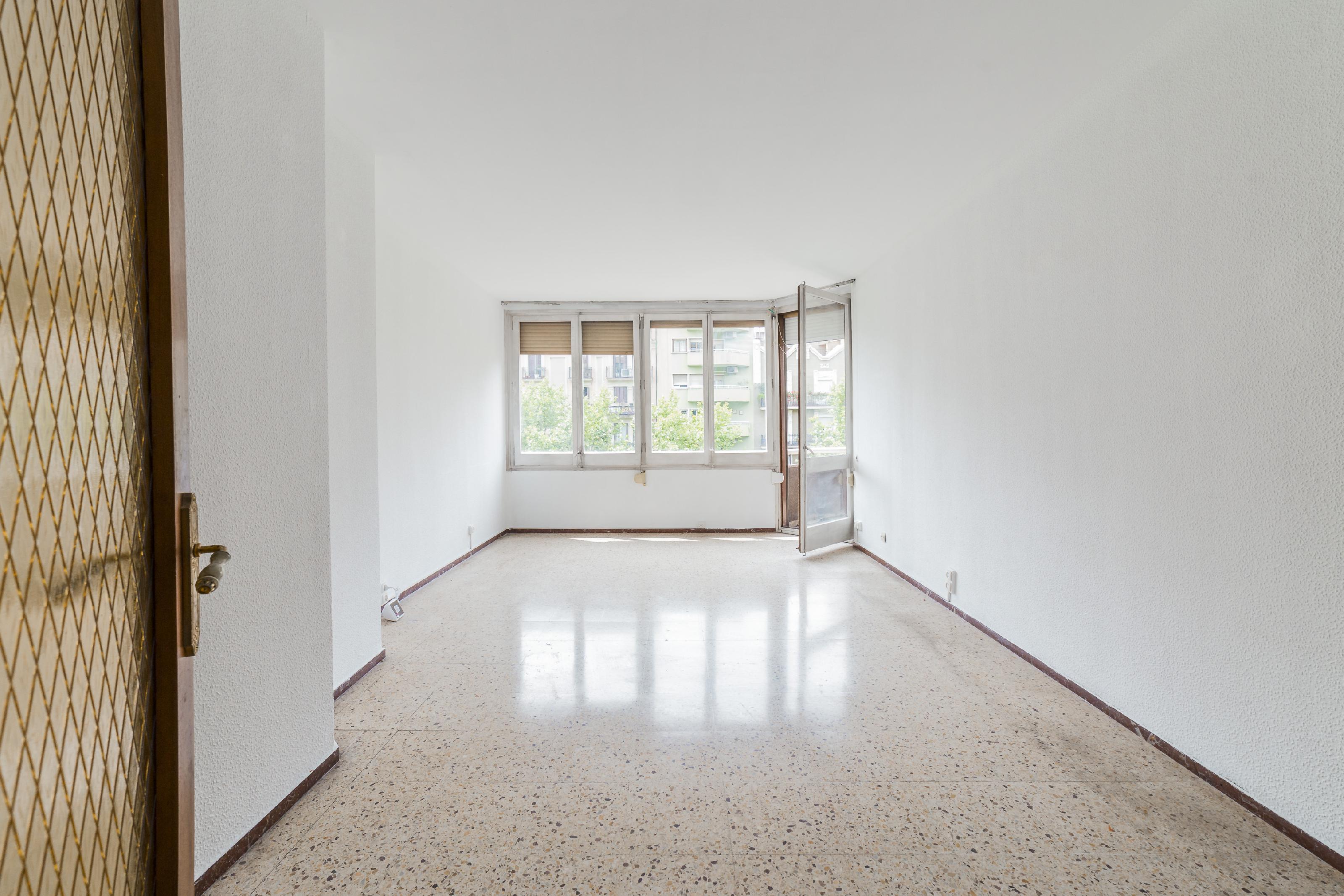 247624 Flat for sale in Eixample, Sant Antoni 5