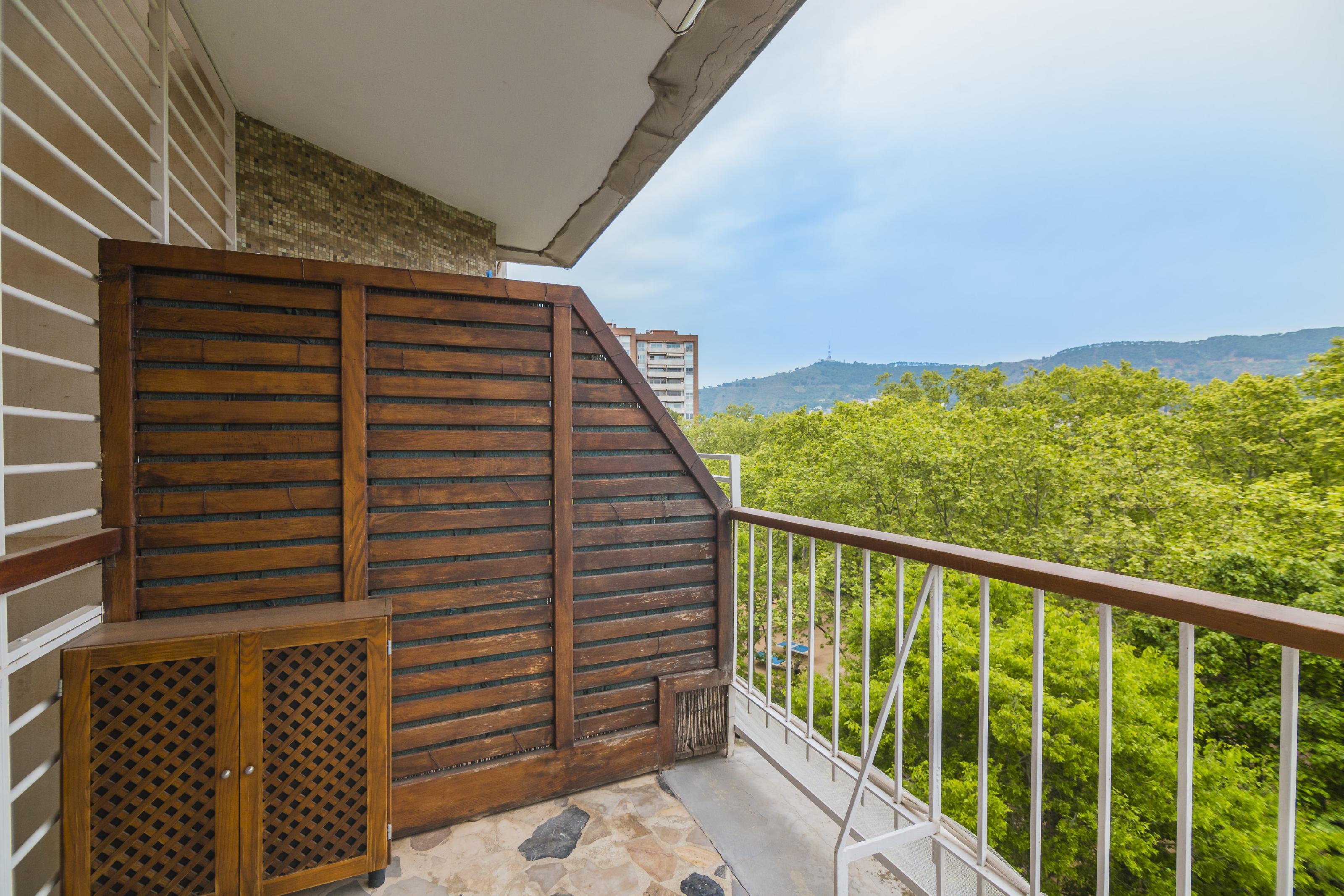 247701 Piso en venda en Sarrià-Sant Gervasi, Sarrià 29