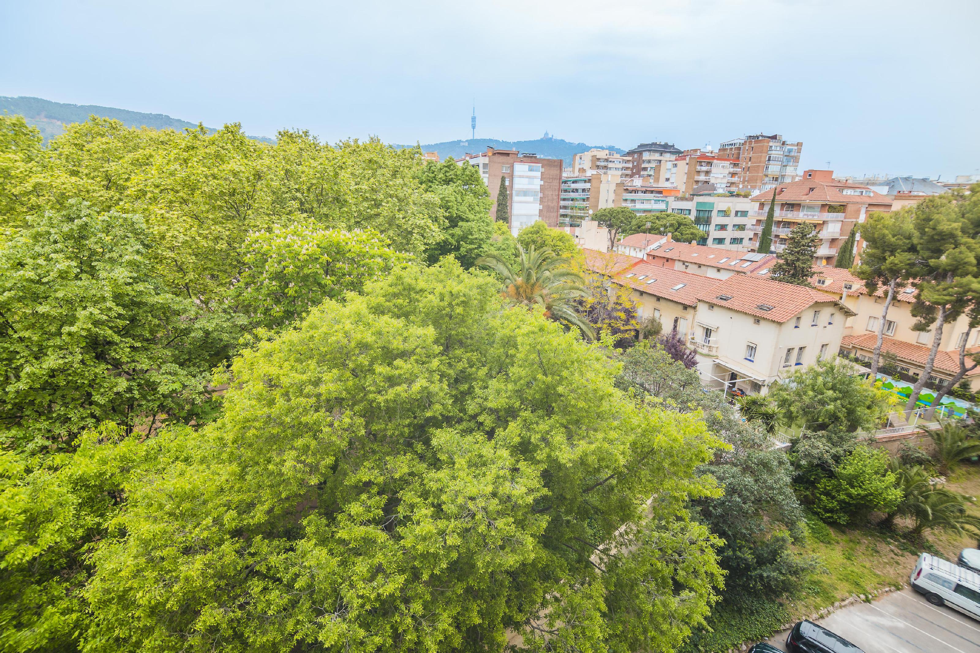 247701 Piso en venda en Sarrià-Sant Gervasi, Sarrià 31