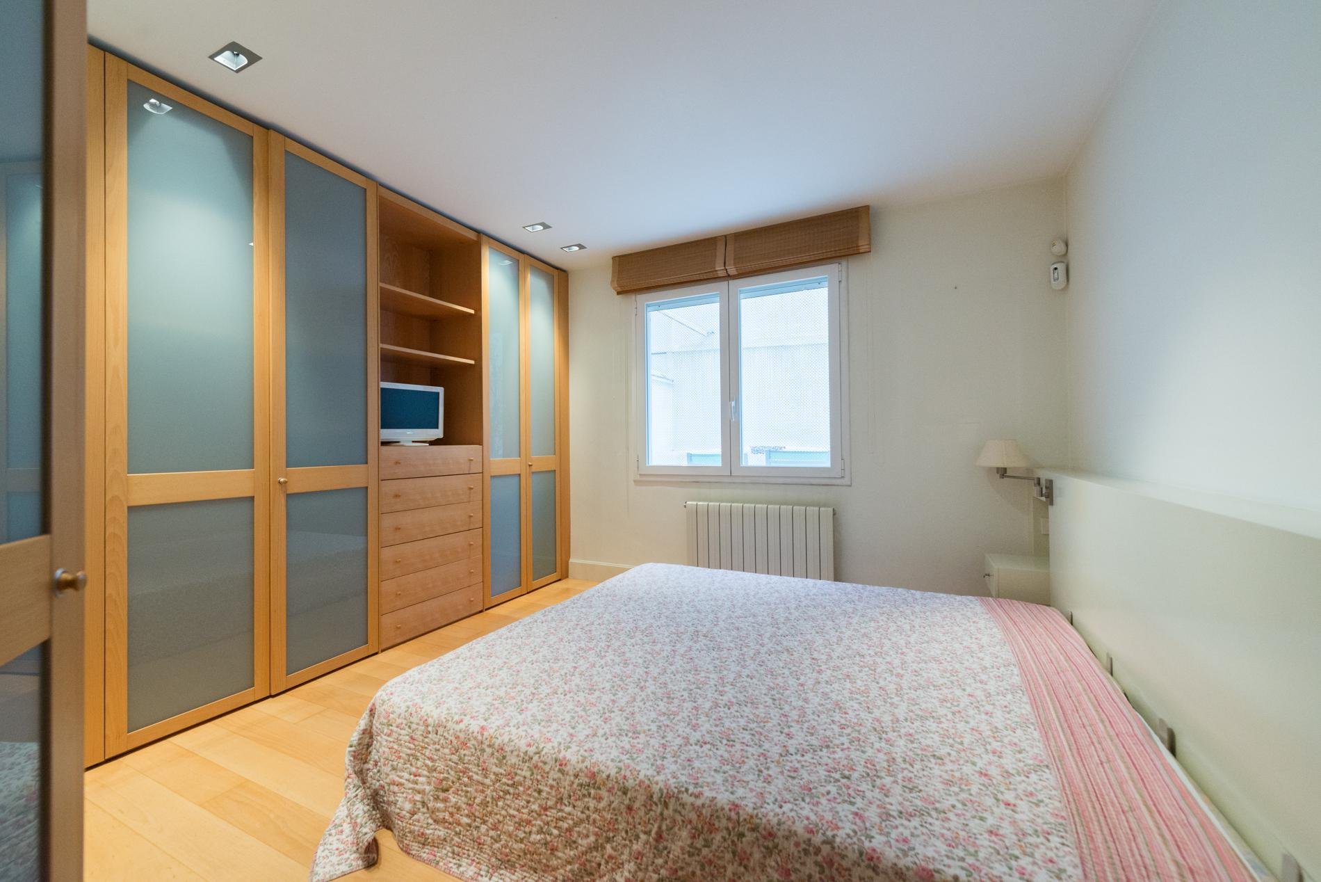 247761 Ground Floor for sale in Sarrià-Sant Gervasi, St. Gervasi-Bonanova 10