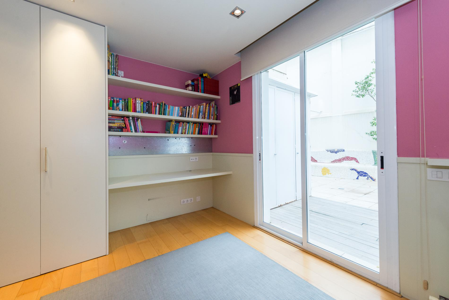 247761 Ground Floor for sale in Sarrià-Sant Gervasi, St. Gervasi-Bonanova 18
