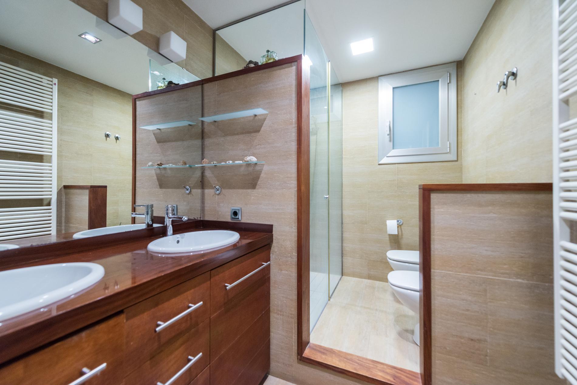 247761 Ground Floor for sale in Sarrià-Sant Gervasi, St. Gervasi-Bonanova 22