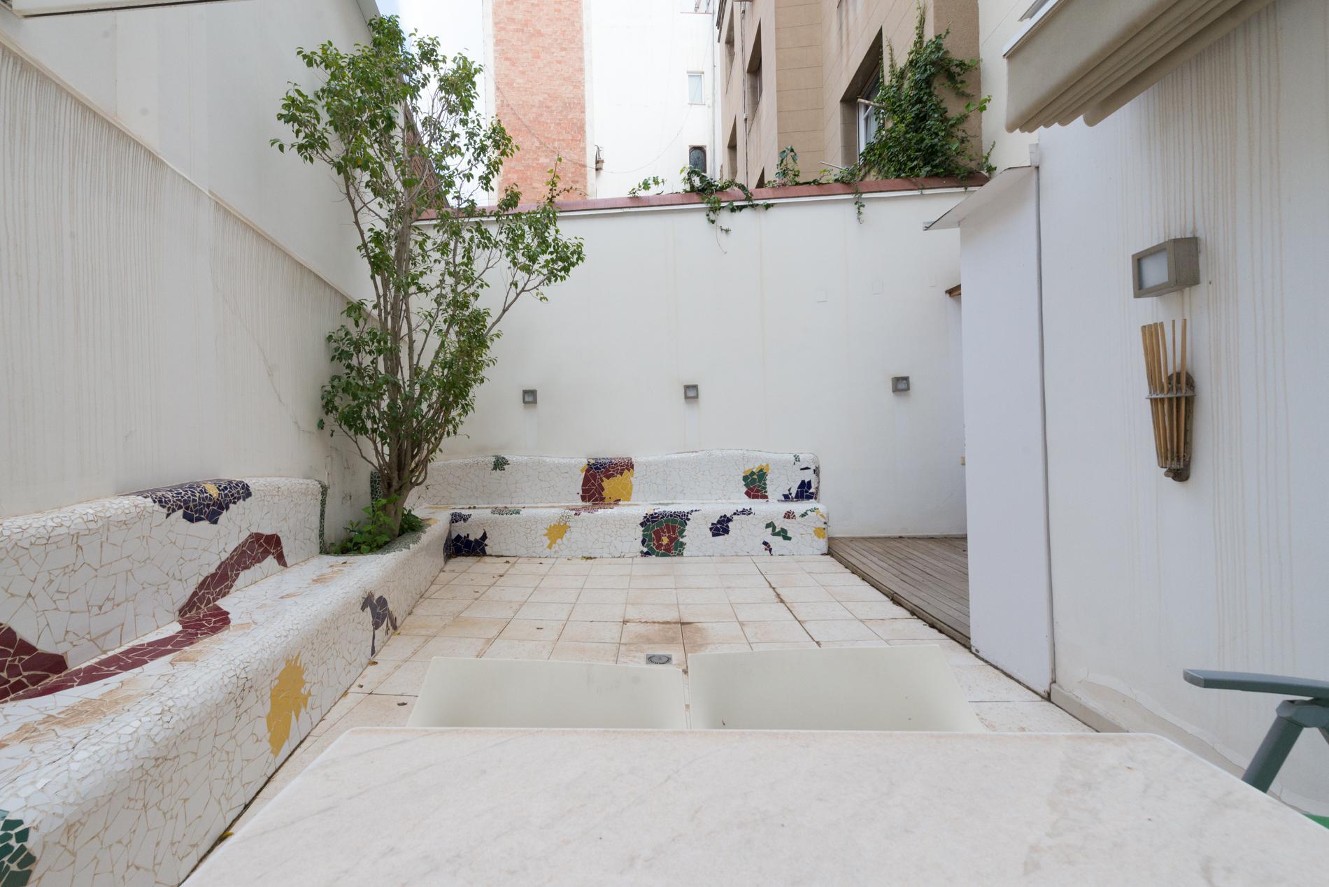 247761 Ground Floor for sale in Sarrià-Sant Gervasi, St. Gervasi-Bonanova 24
