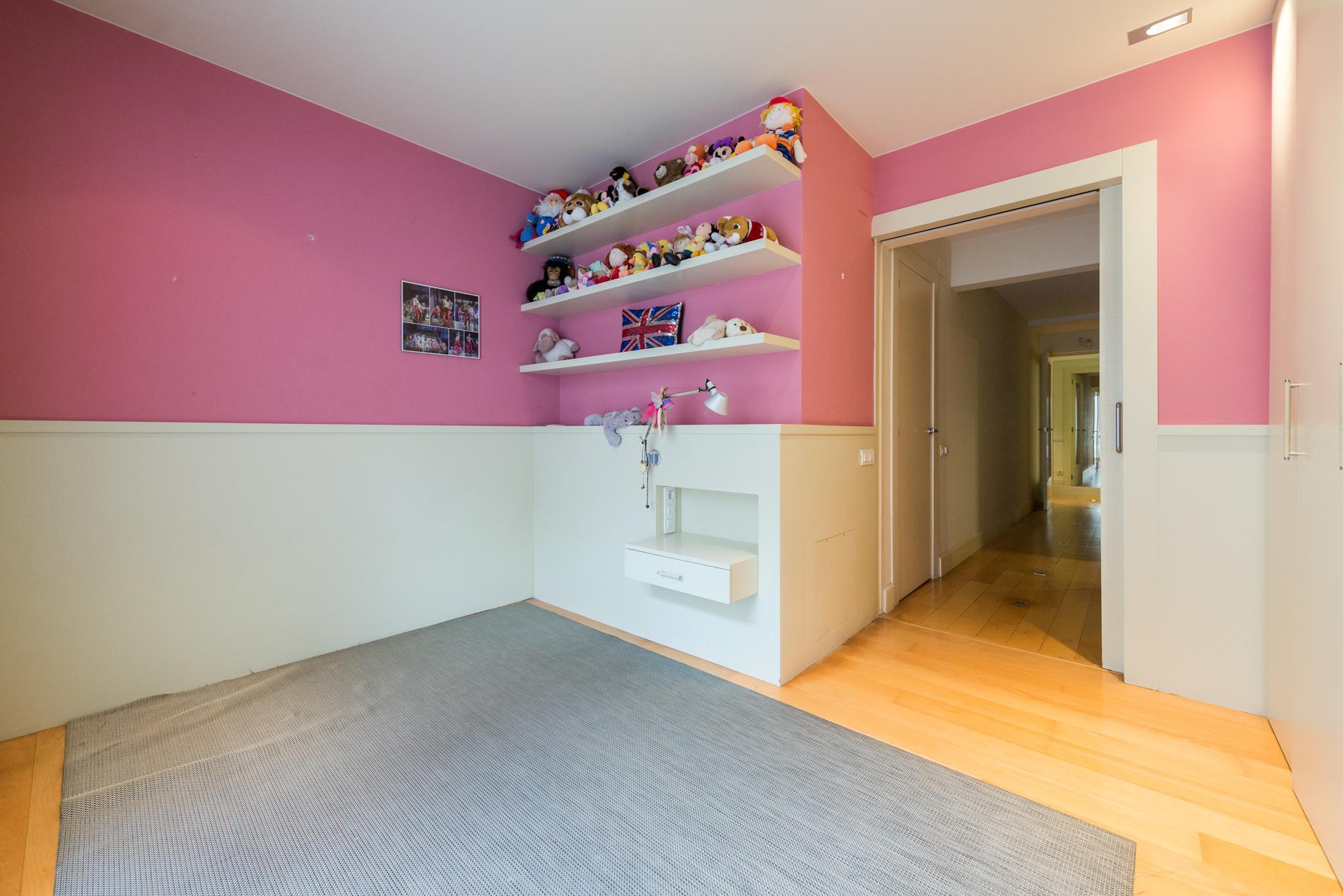 247761 Ground Floor for sale in Sarrià-Sant Gervasi, St. Gervasi-Bonanova 21