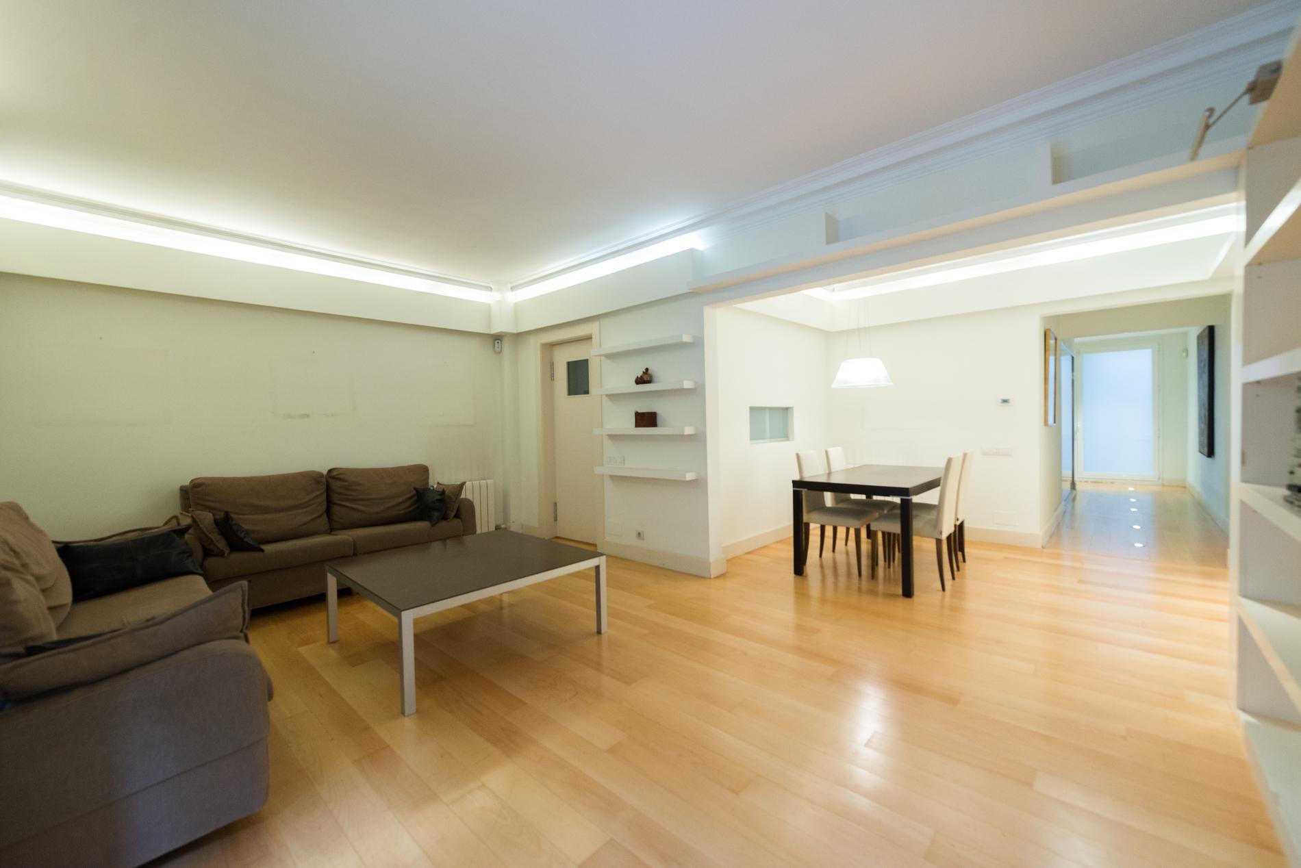 247761 Ground Floor for sale in Sarrià-Sant Gervasi, St. Gervasi-Bonanova 2
