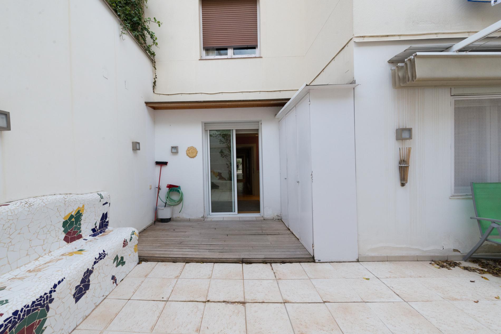 247761 Ground Floor for sale in Sarrià-Sant Gervasi, St. Gervasi-Bonanova 25