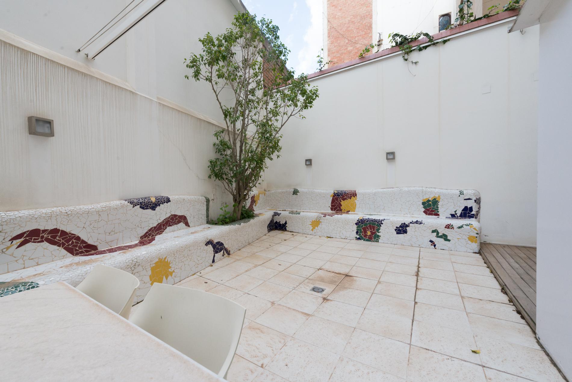247761 Ground Floor for sale in Sarrià-Sant Gervasi, St. Gervasi-Bonanova 27