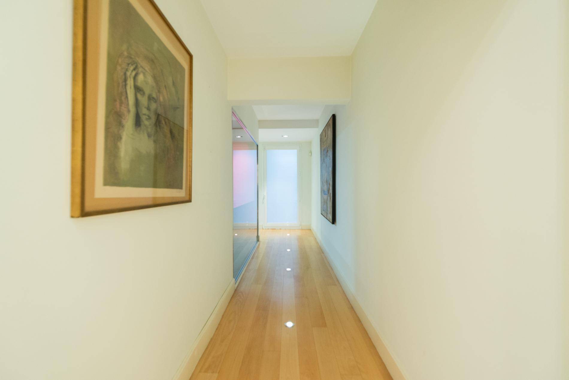 247761 Ground Floor for sale in Sarrià-Sant Gervasi, St. Gervasi-Bonanova 9