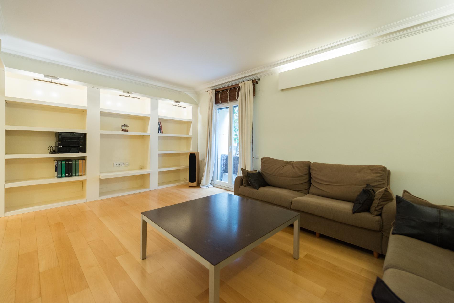 247761 Ground Floor for sale in Sarrià-Sant Gervasi, St. Gervasi-Bonanova 4
