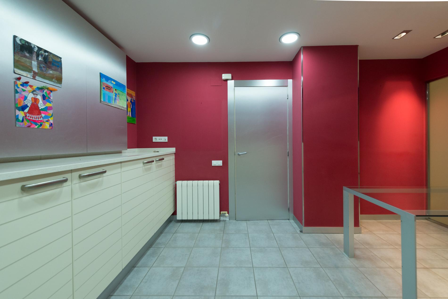 247761 Ground Floor for sale in Sarrià-Sant Gervasi, St. Gervasi-Bonanova 31