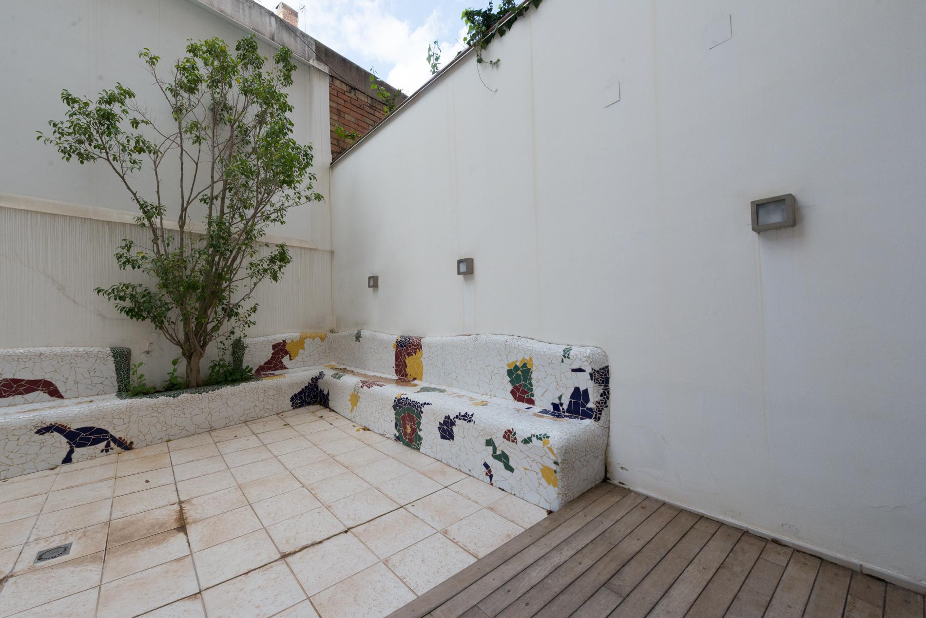 247761 Ground Floor for sale in Sarrià-Sant Gervasi, St. Gervasi-Bonanova 28