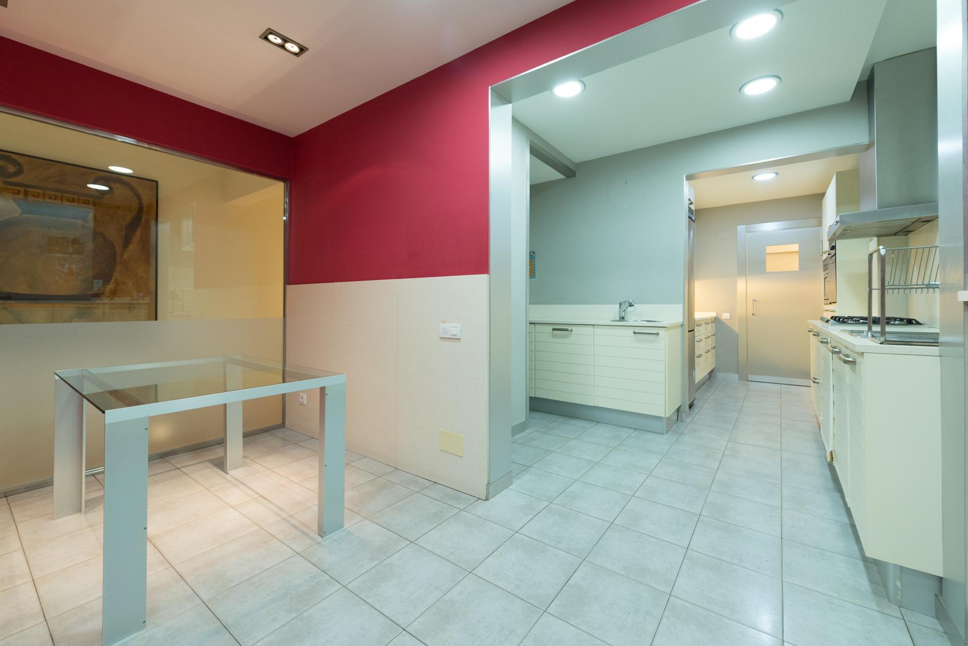 247761 Ground Floor for sale in Sarrià-Sant Gervasi, St. Gervasi-Bonanova 33