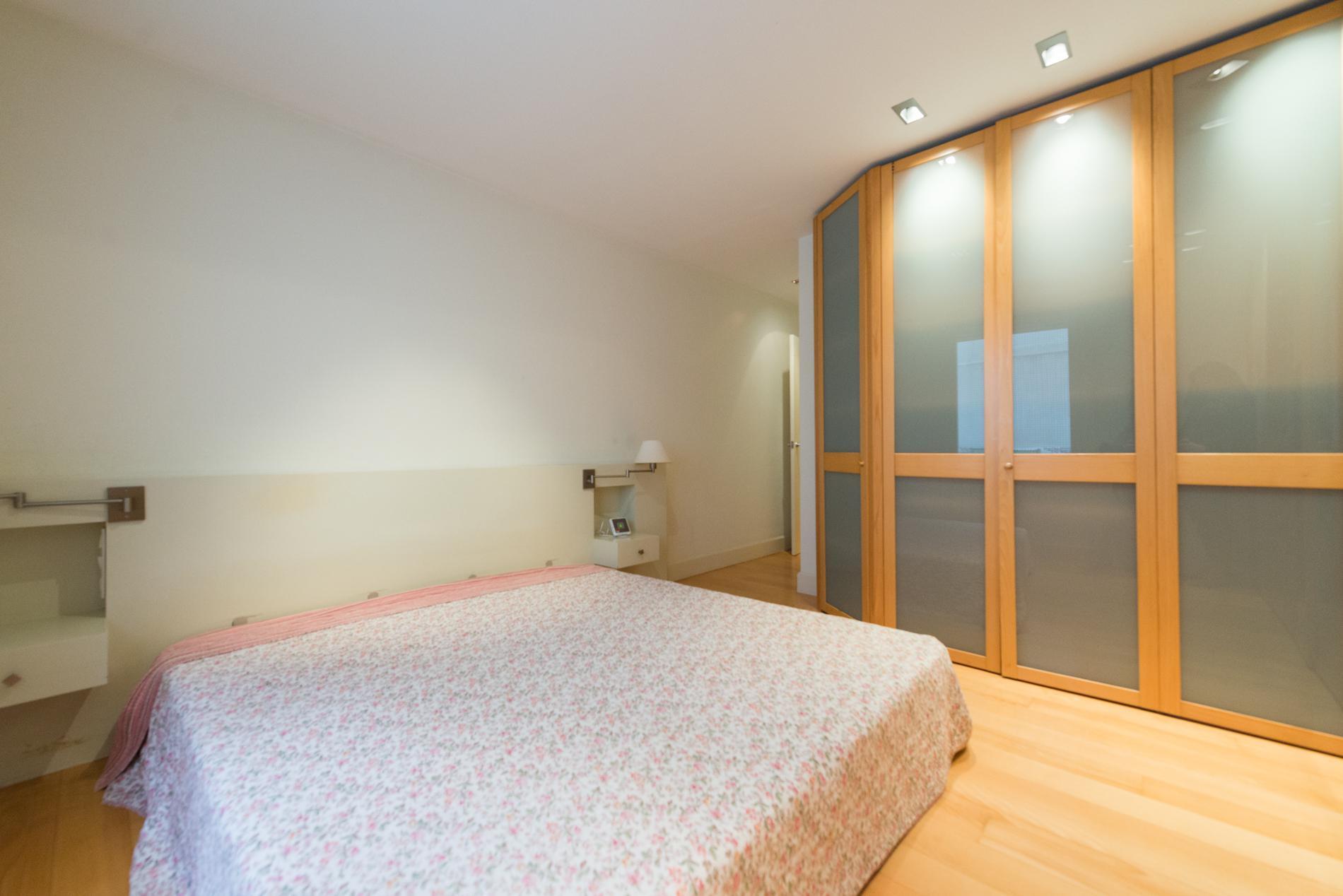 247761 Ground Floor for sale in Sarrià-Sant Gervasi, St. Gervasi-Bonanova 11