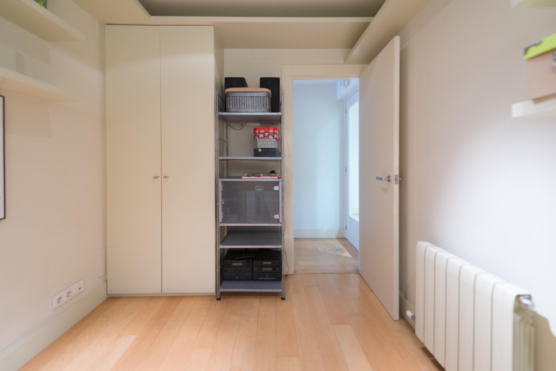 247761 Ground Floor for sale in Sarrià-Sant Gervasi, St. Gervasi-Bonanova 23