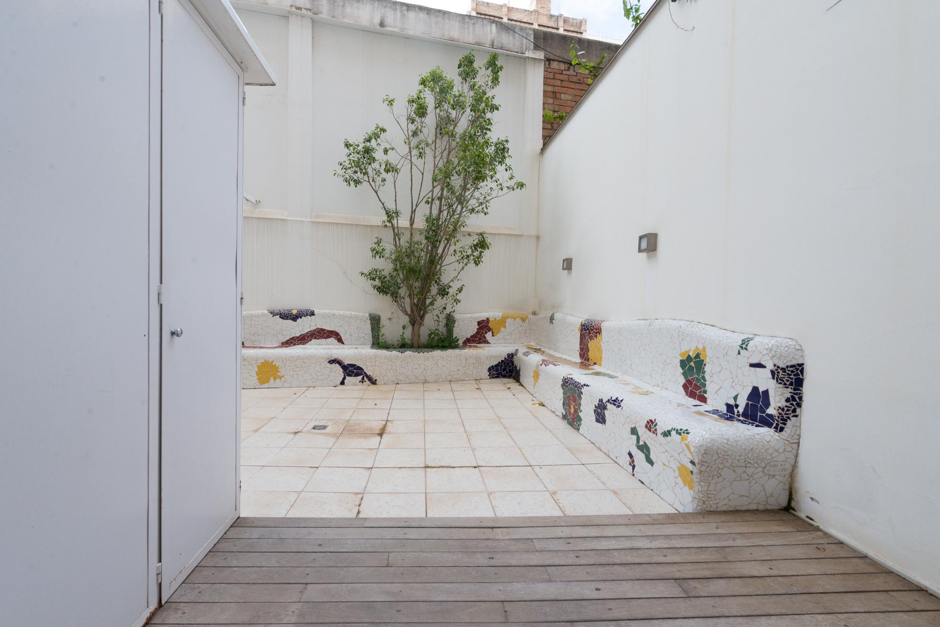 247761 Ground Floor for sale in Sarrià-Sant Gervasi, St. Gervasi-Bonanova 26