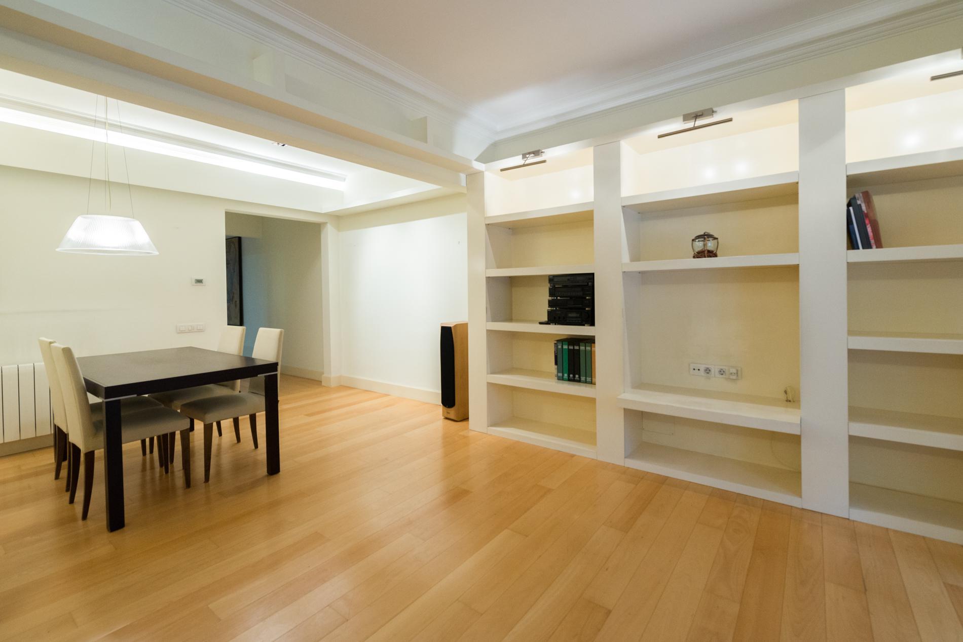 247761 Ground Floor for sale in Sarrià-Sant Gervasi, St. Gervasi-Bonanova 5