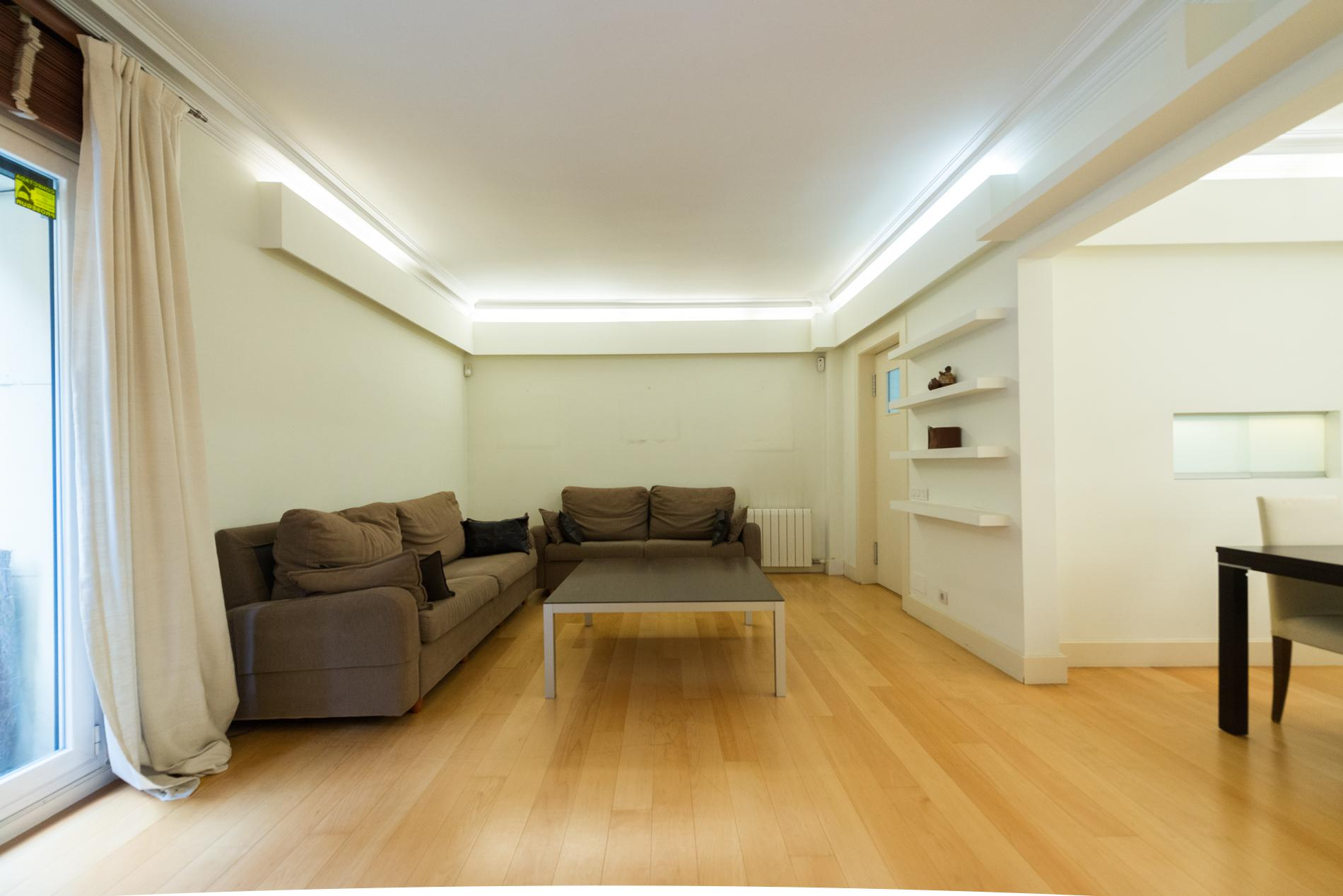 247761 Ground Floor for sale in Sarrià-Sant Gervasi, St. Gervasi-Bonanova 6