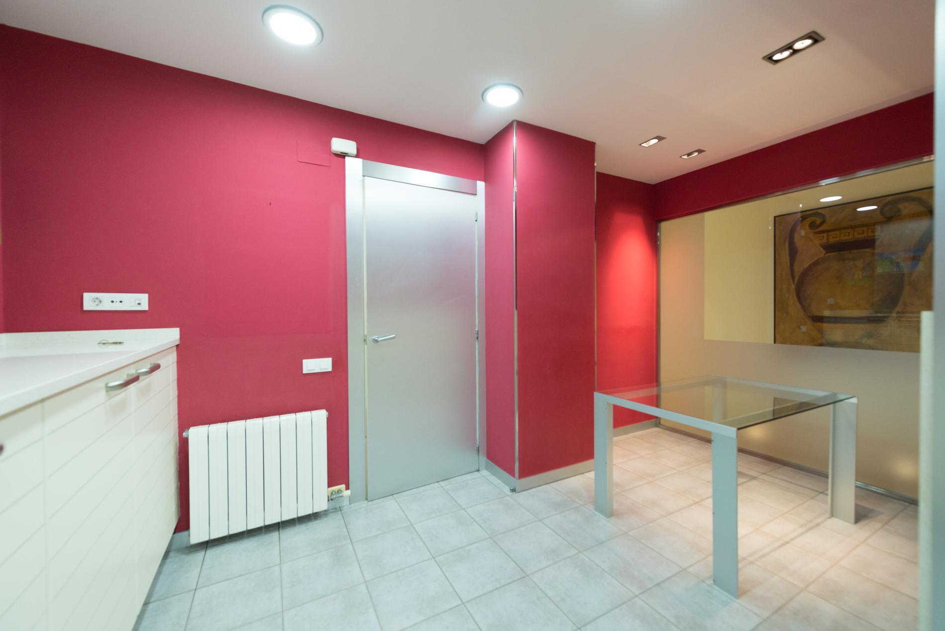 247761 Ground Floor for sale in Sarrià-Sant Gervasi, St. Gervasi-Bonanova 35